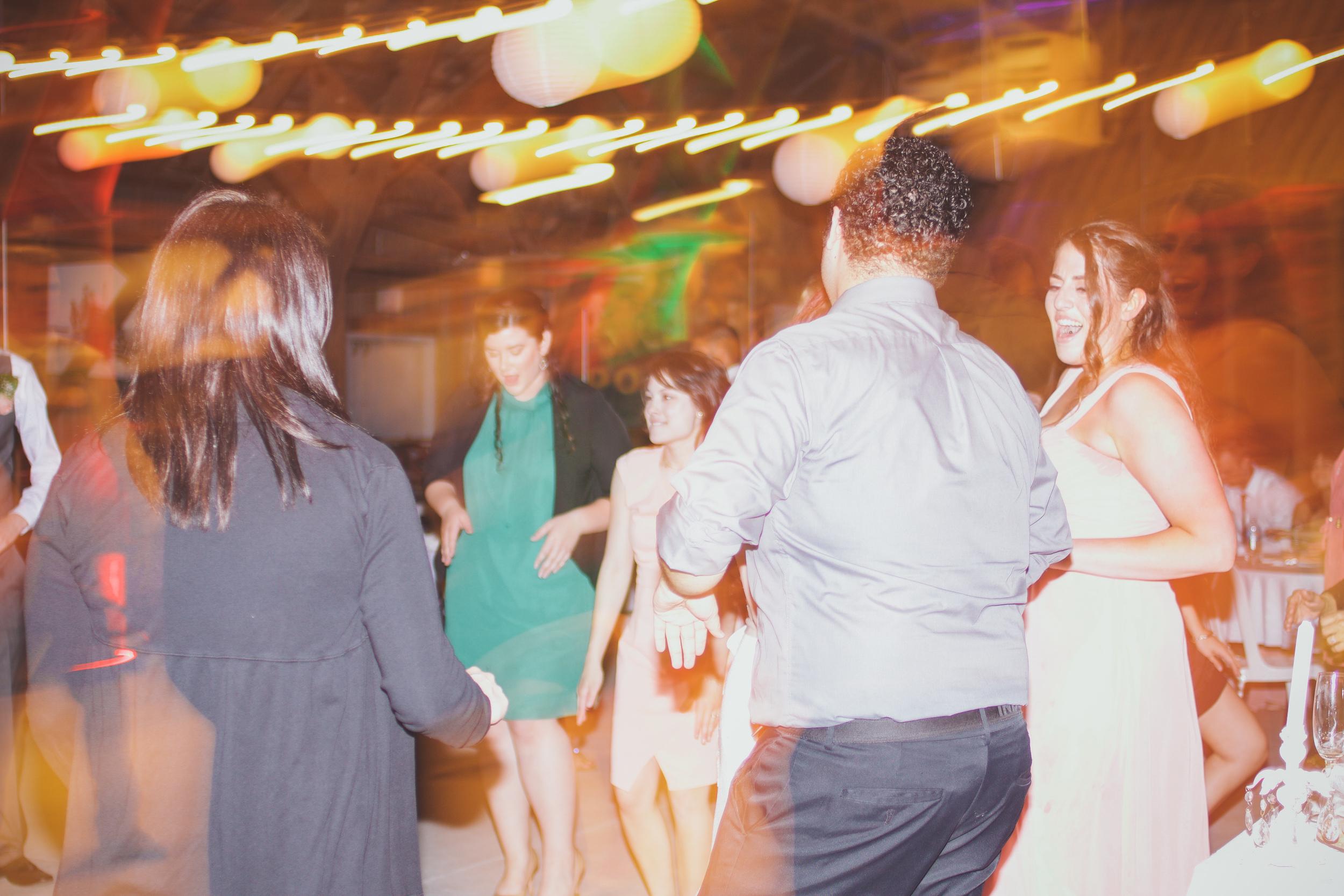 A+S Wedding-254.jpg