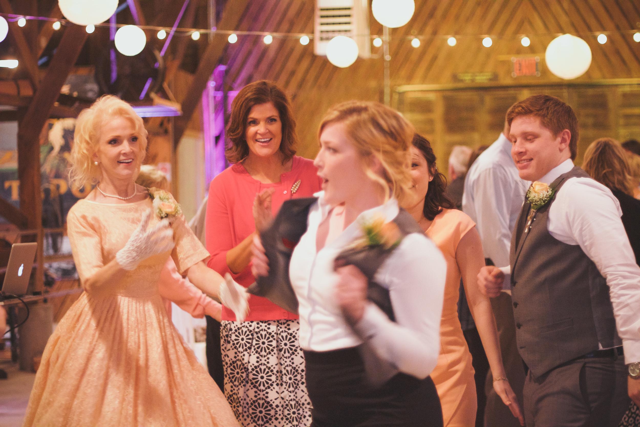A+S Wedding-215.jpg