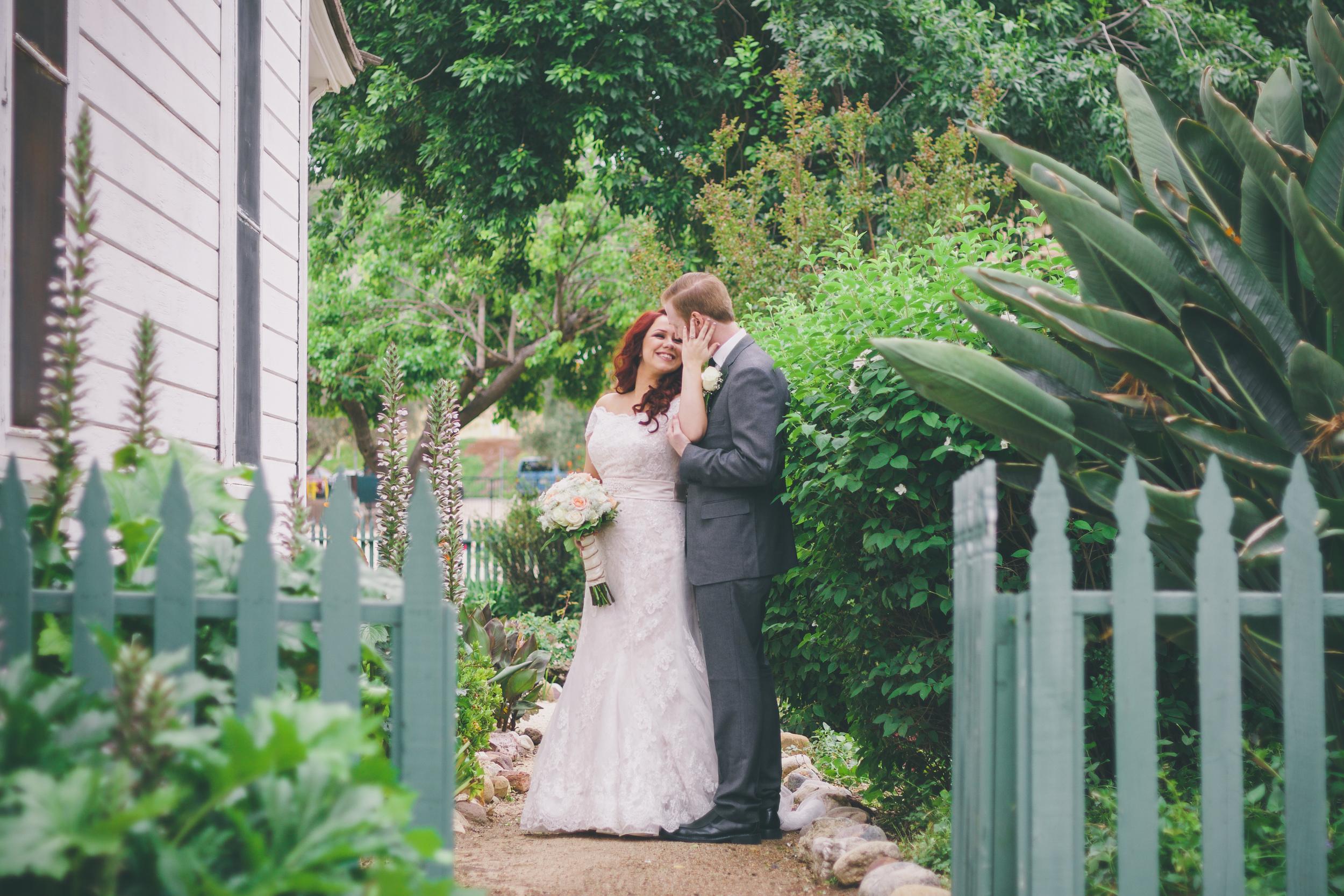 A+S Wedding-50.jpg