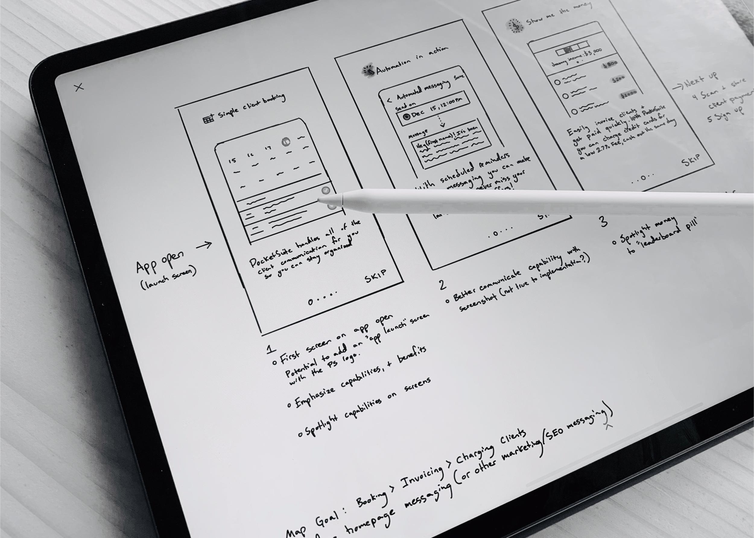 iPad-Product-Design.png