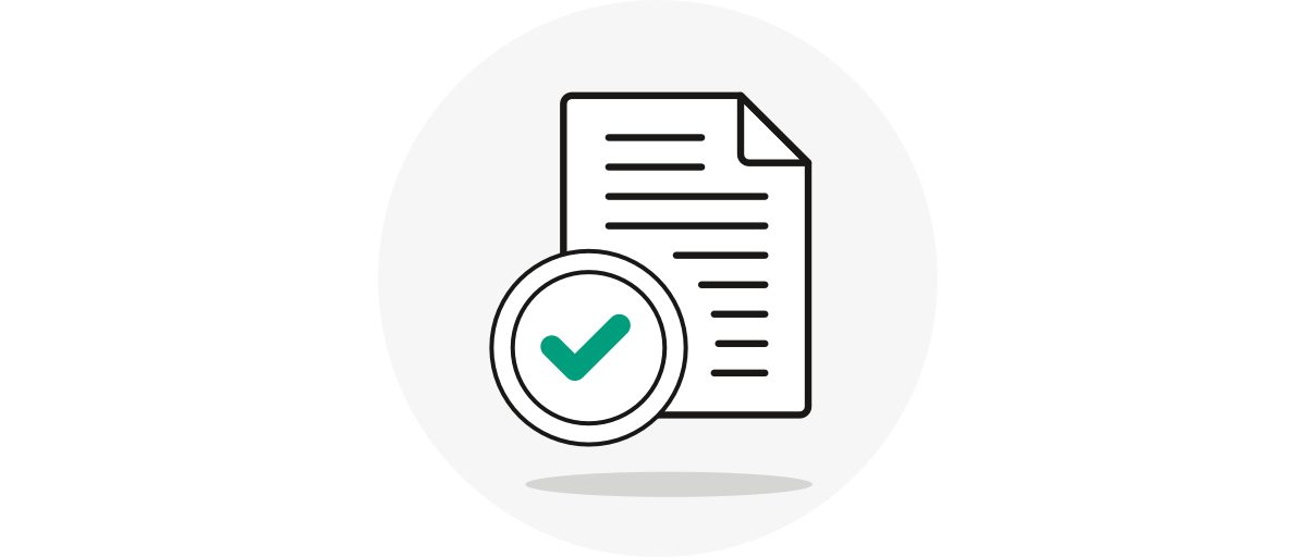 1. Setup - Once your order is processed we obtain any relevant brand assets, screenshots, and copy that you'd like to include for your store images.