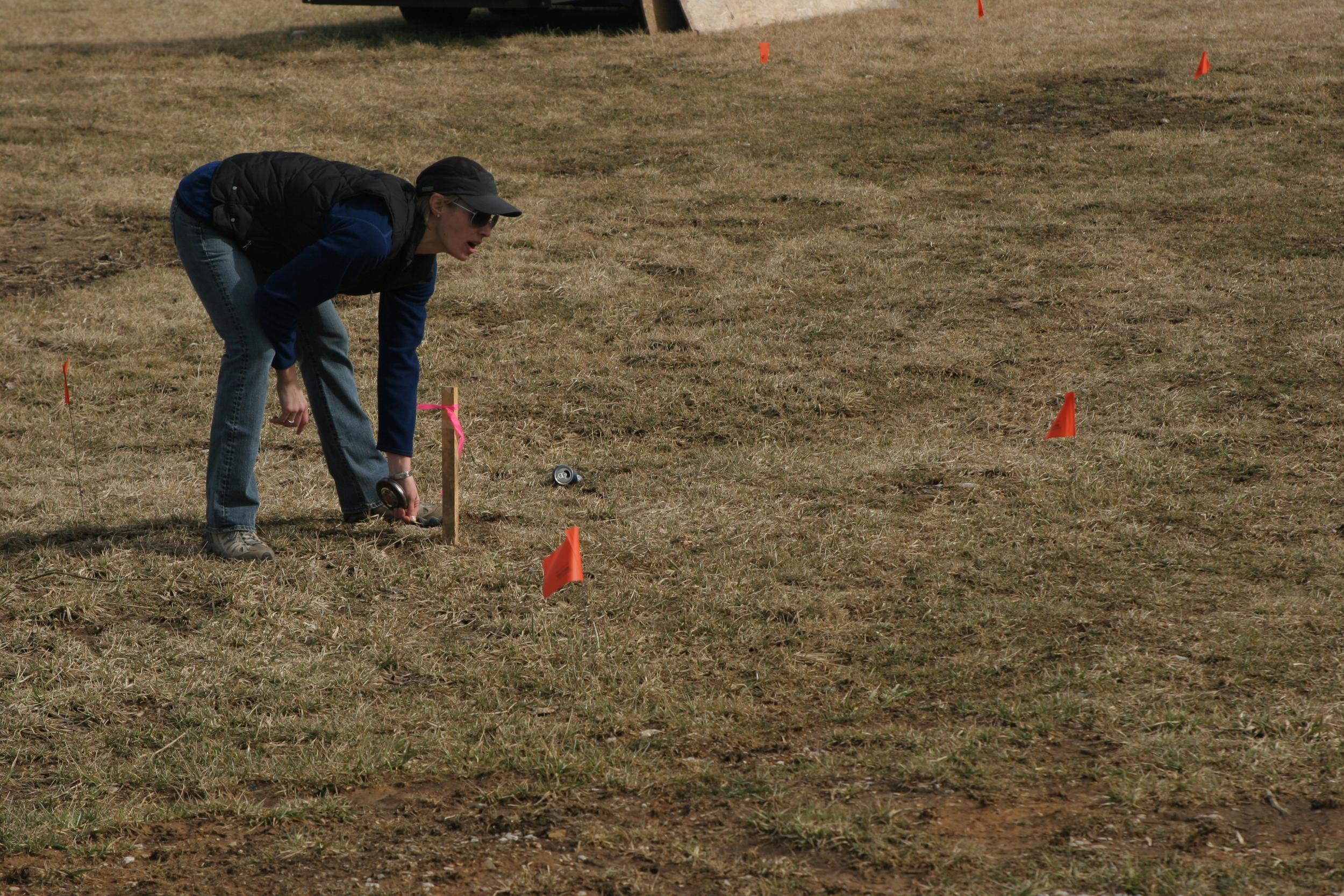 archeologists working100.JPG