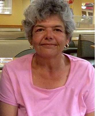 Adriane Koch was found deceased on August