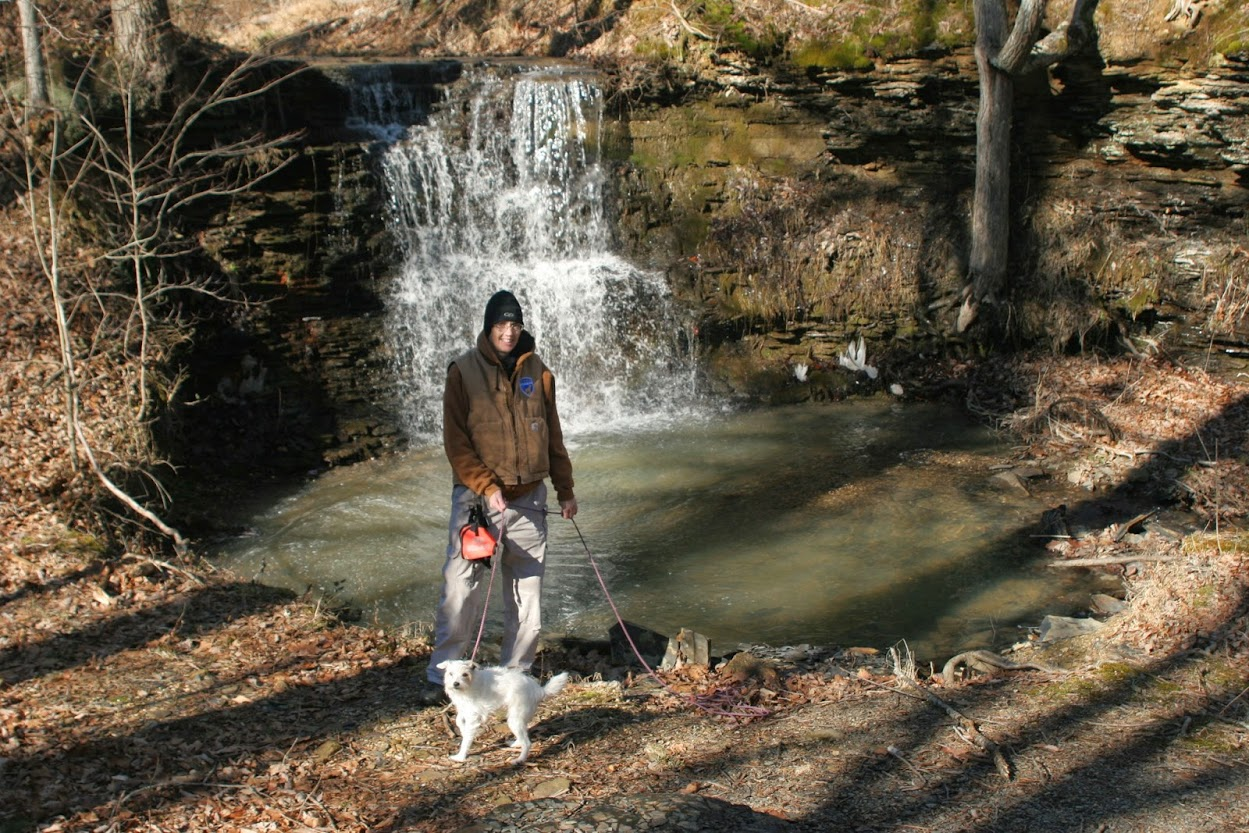 Remy at waterfall.jpg