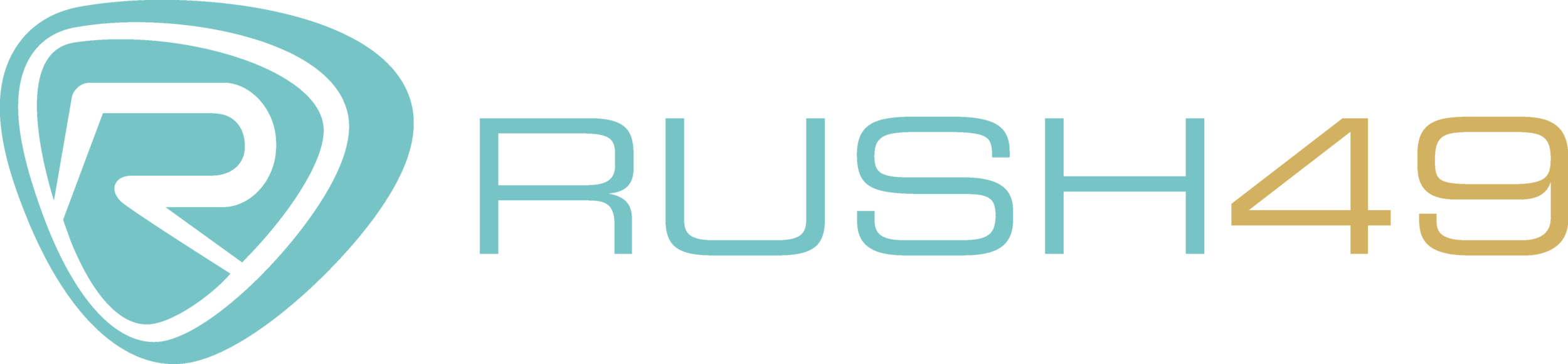 rush49.png