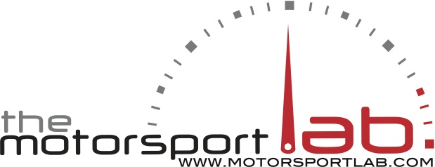 Motorsport lab - white logo.jpg