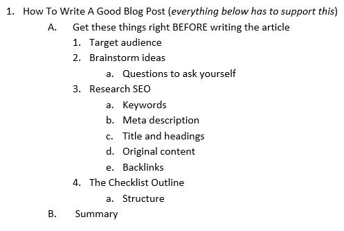 Blog-Post-Outline.PNG