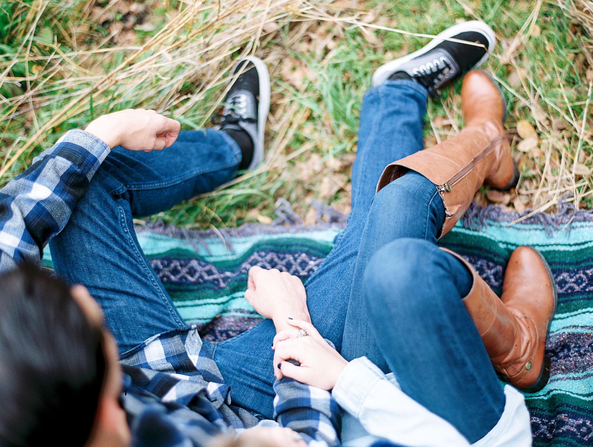 alyssa-nikole-photography-engagement-Austin-Mckinny-falls-20.jpg