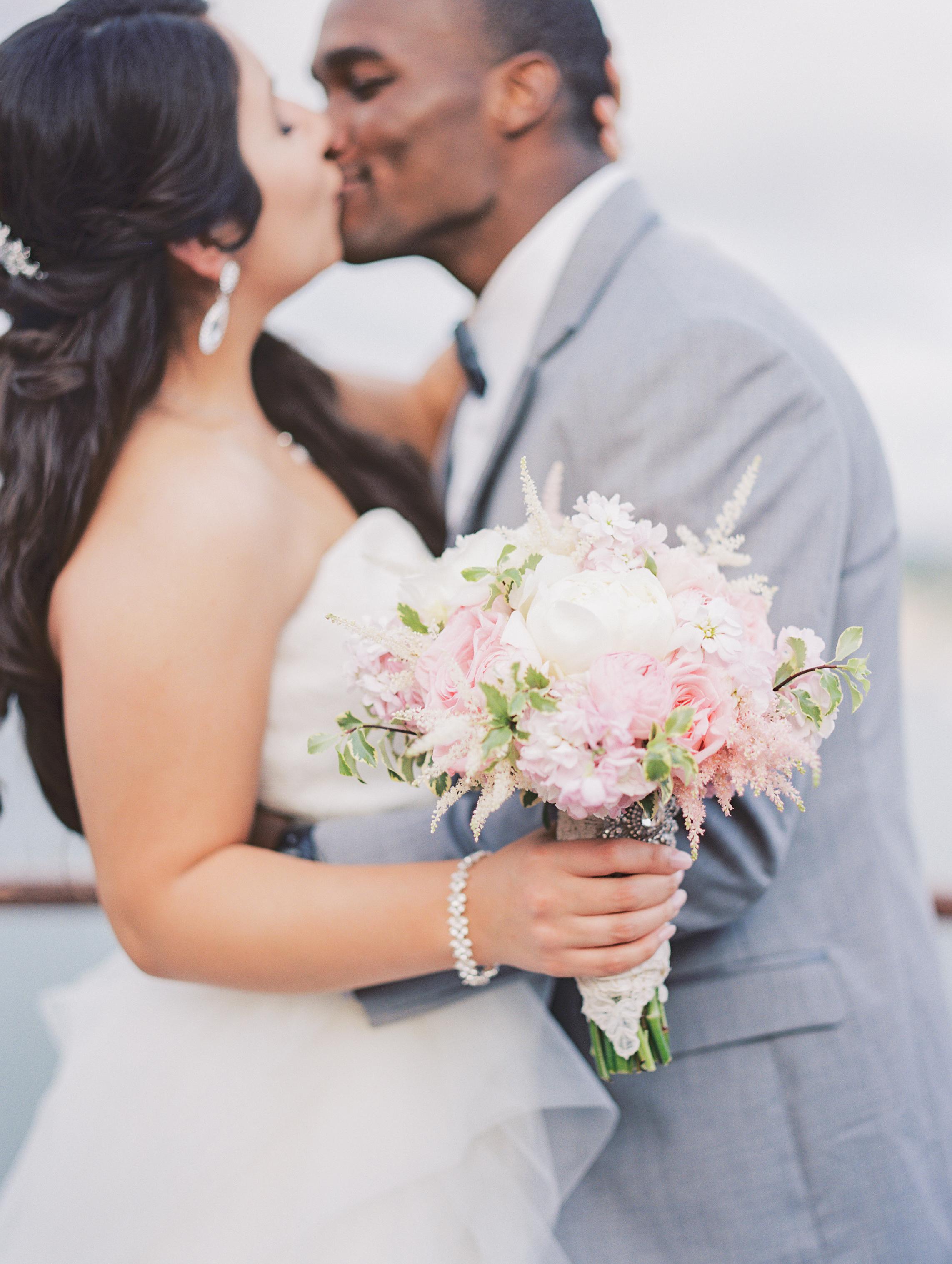 natures-point-lago-vista-wedding-austin-texas-4.jpg