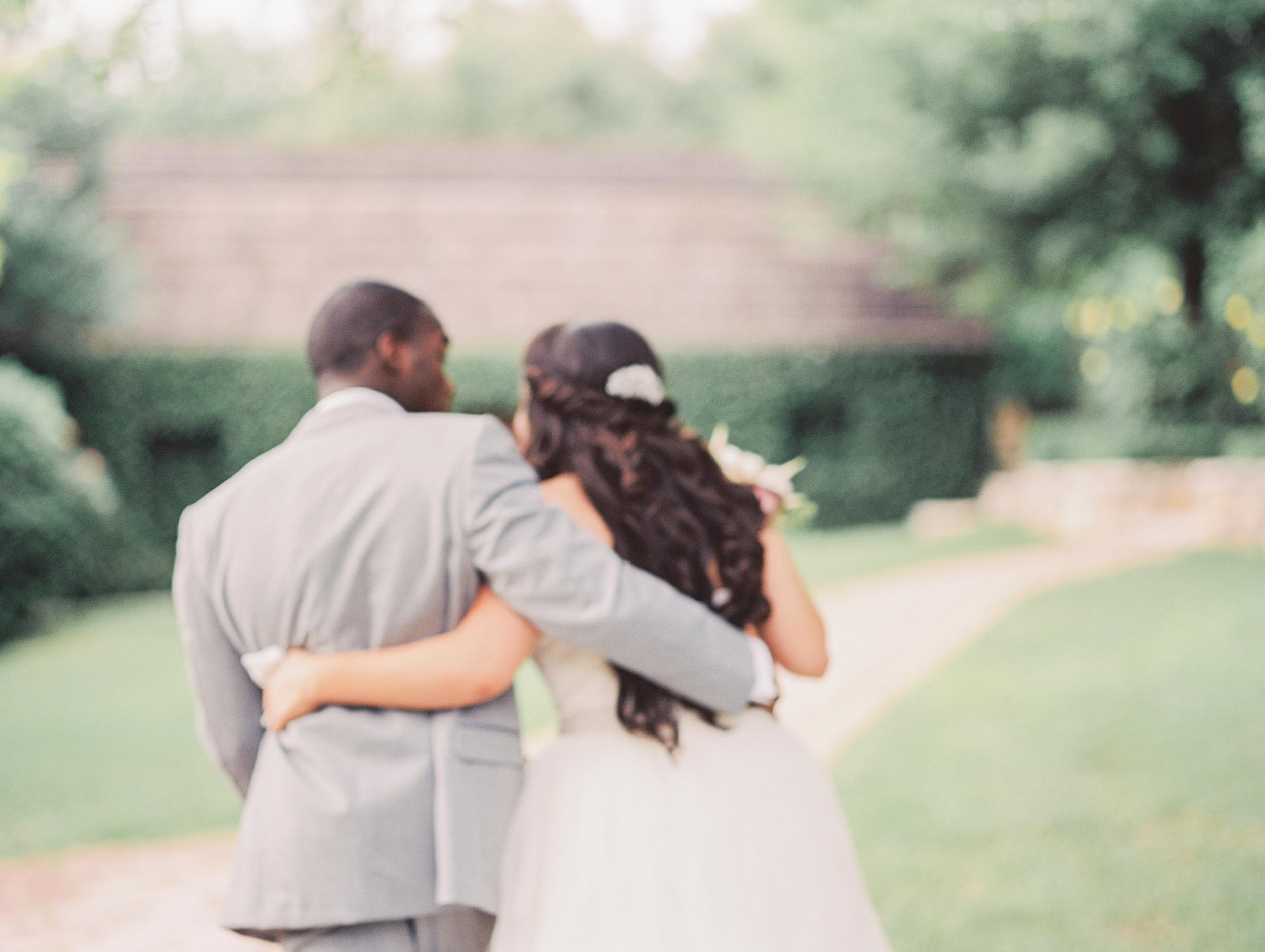 natures-point-lago-vista-wedding-austin-texas-65.jpg
