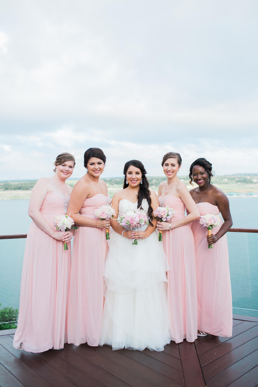 natures-point-lago-vista-wedding-austin-texas-421.jpg