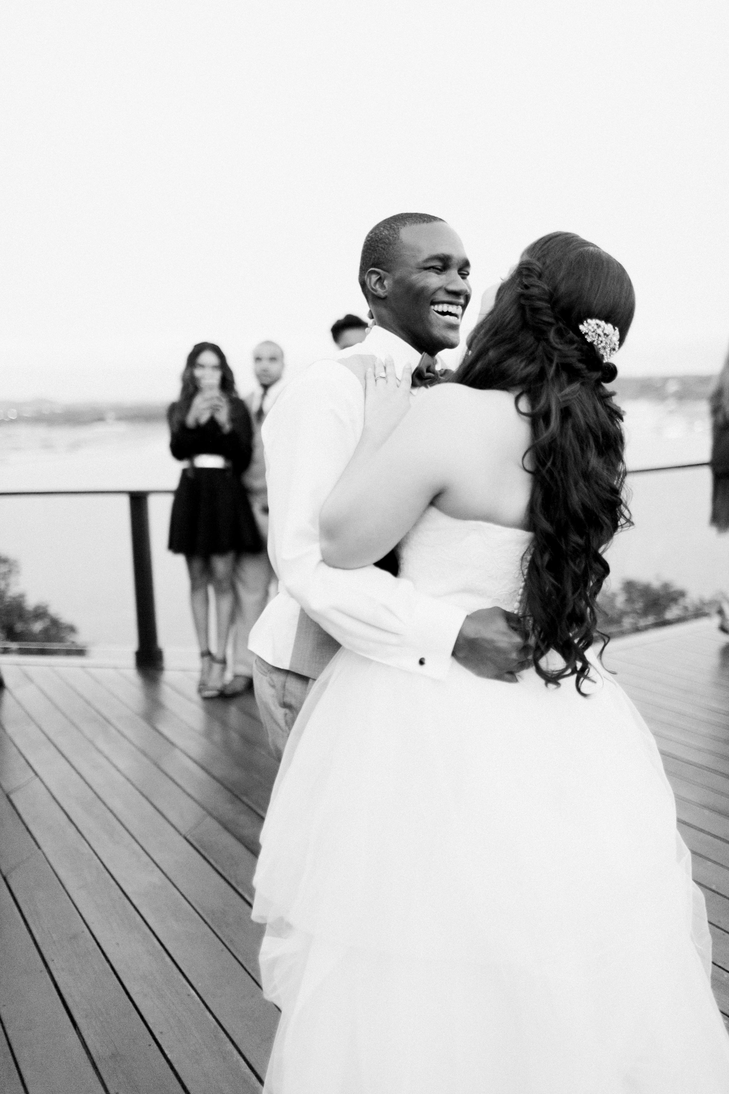 natures-point-lago-vista-wedding-austin-texas-557.jpg
