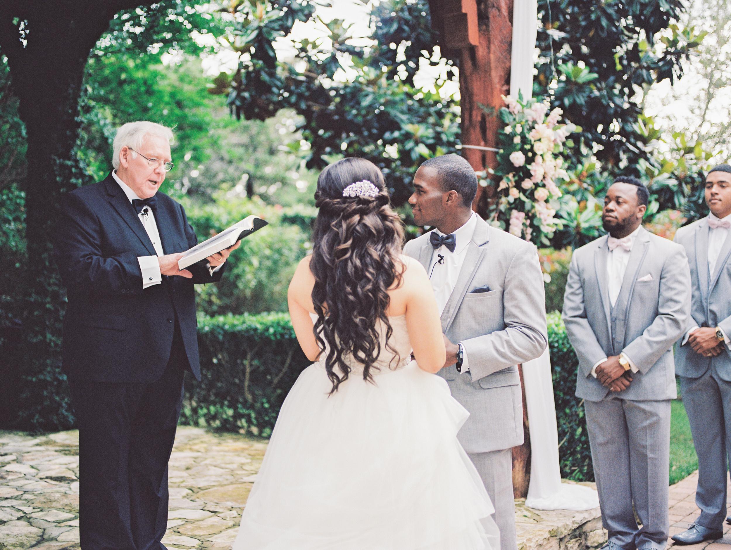 natures-point-lago-vista-wedding-austin-texas-60.jpg