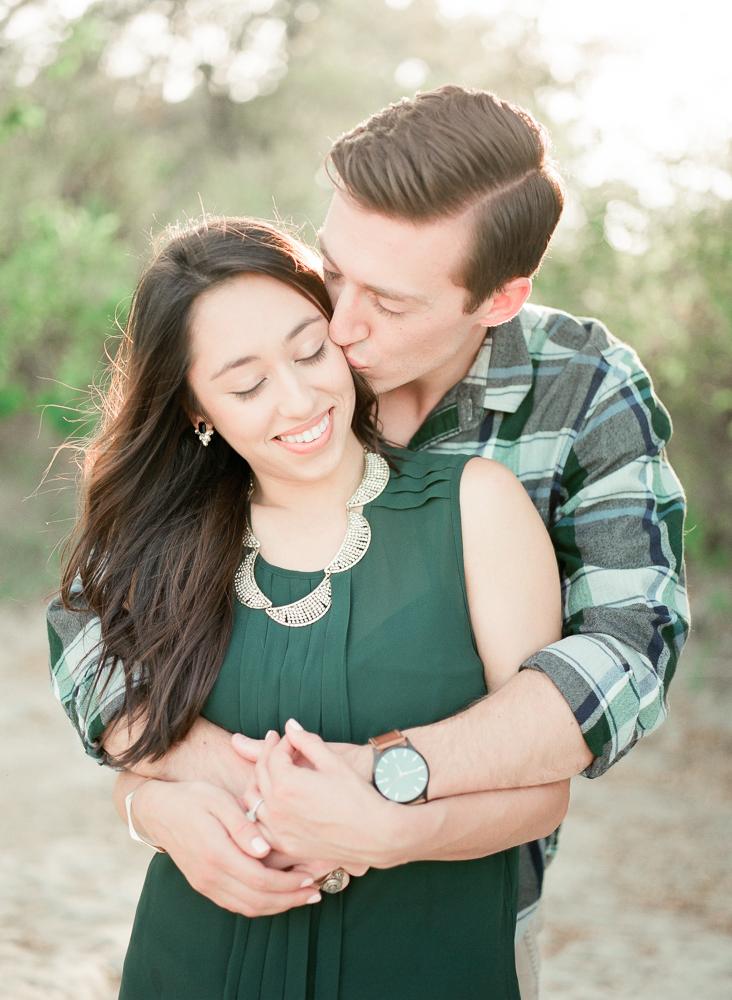 Austin-Engagement-Photographer-3.jpg