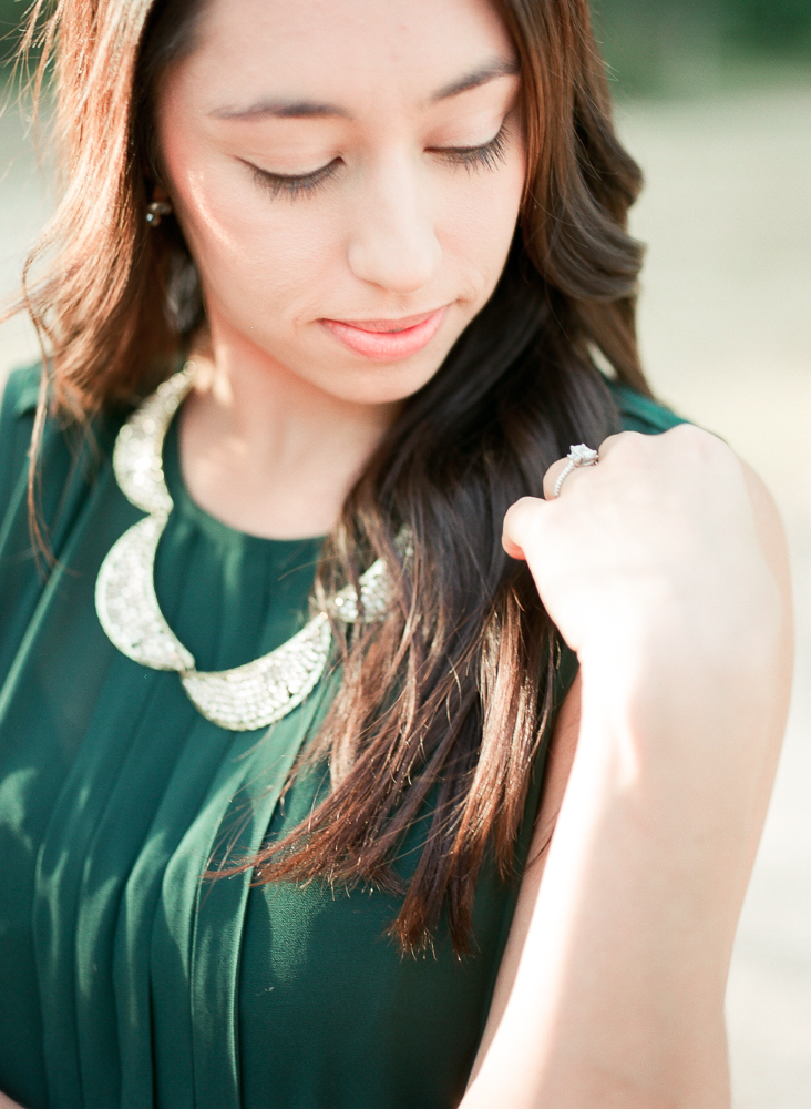 Austin-Engagement-Photographer-2.jpg
