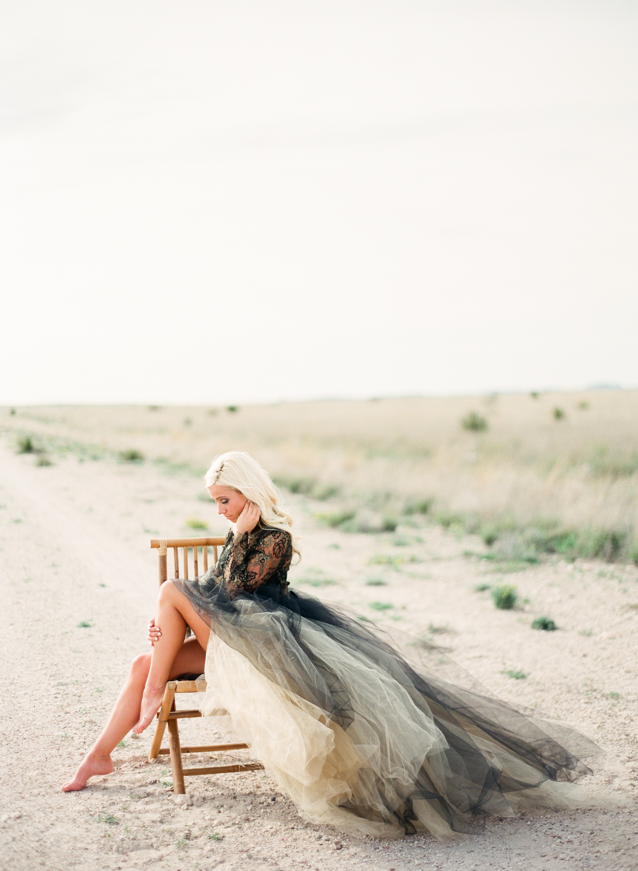 marfa-Workshop-Styled-Shoot-7.jpg