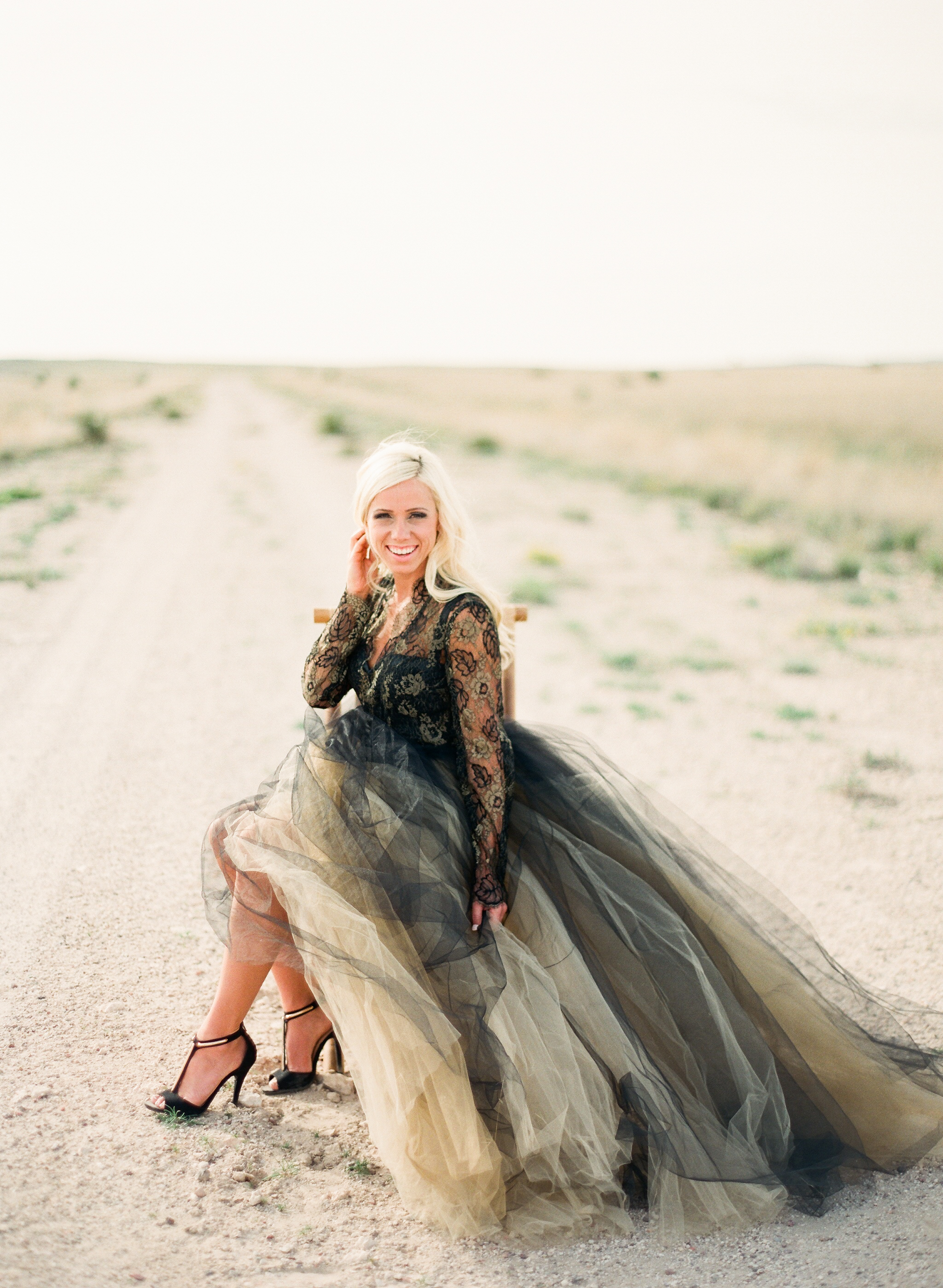 marfa-Workshop-Styled-Shoot-8.jpg
