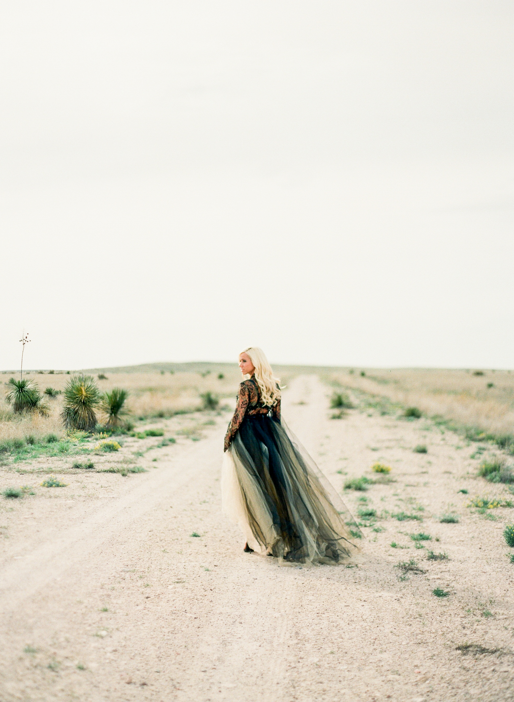marfa-Workshop-Styled-Shoot-2.jpg