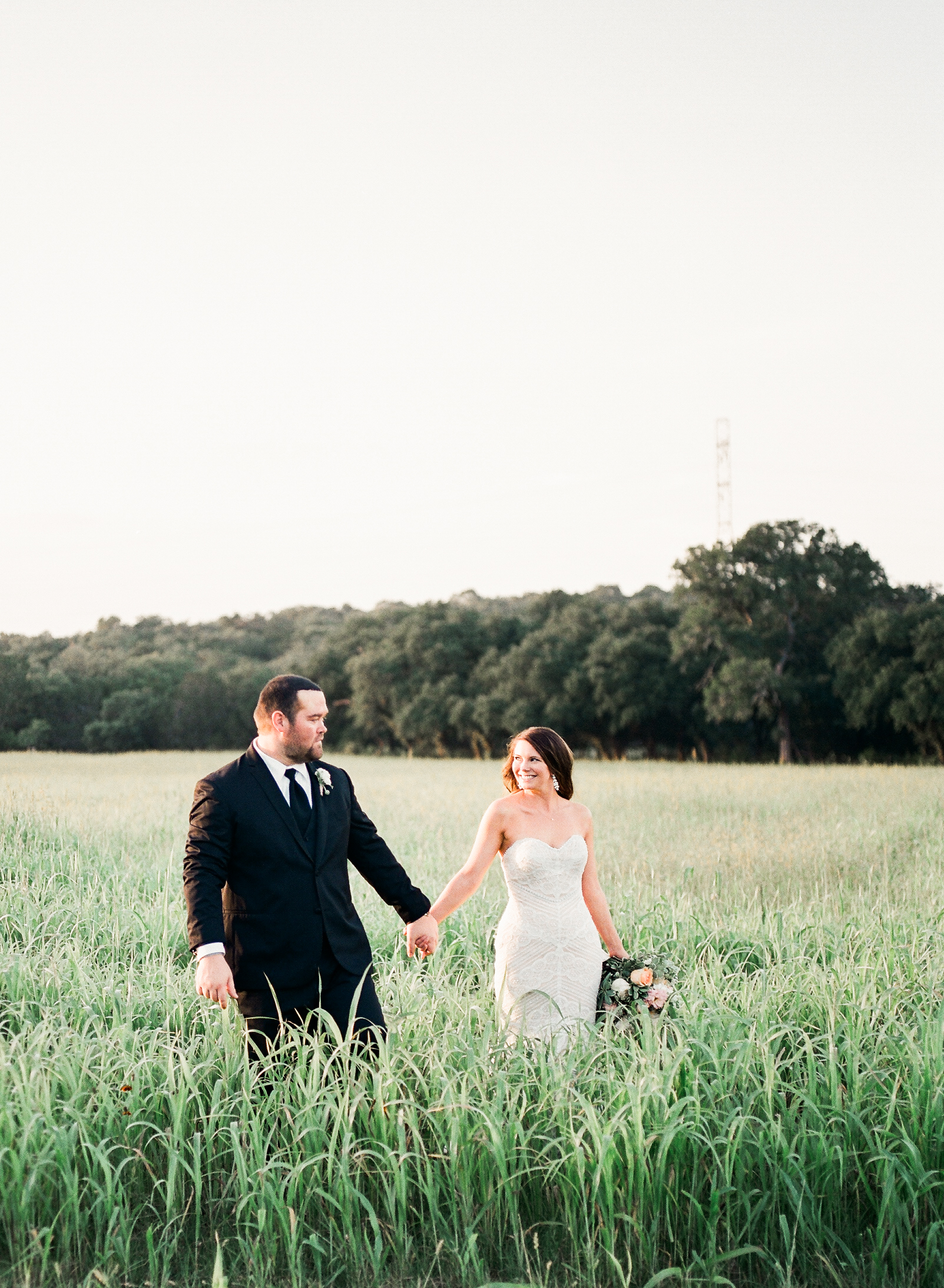 San-Antonio-Wedding-Tara-Austin-14.jpg