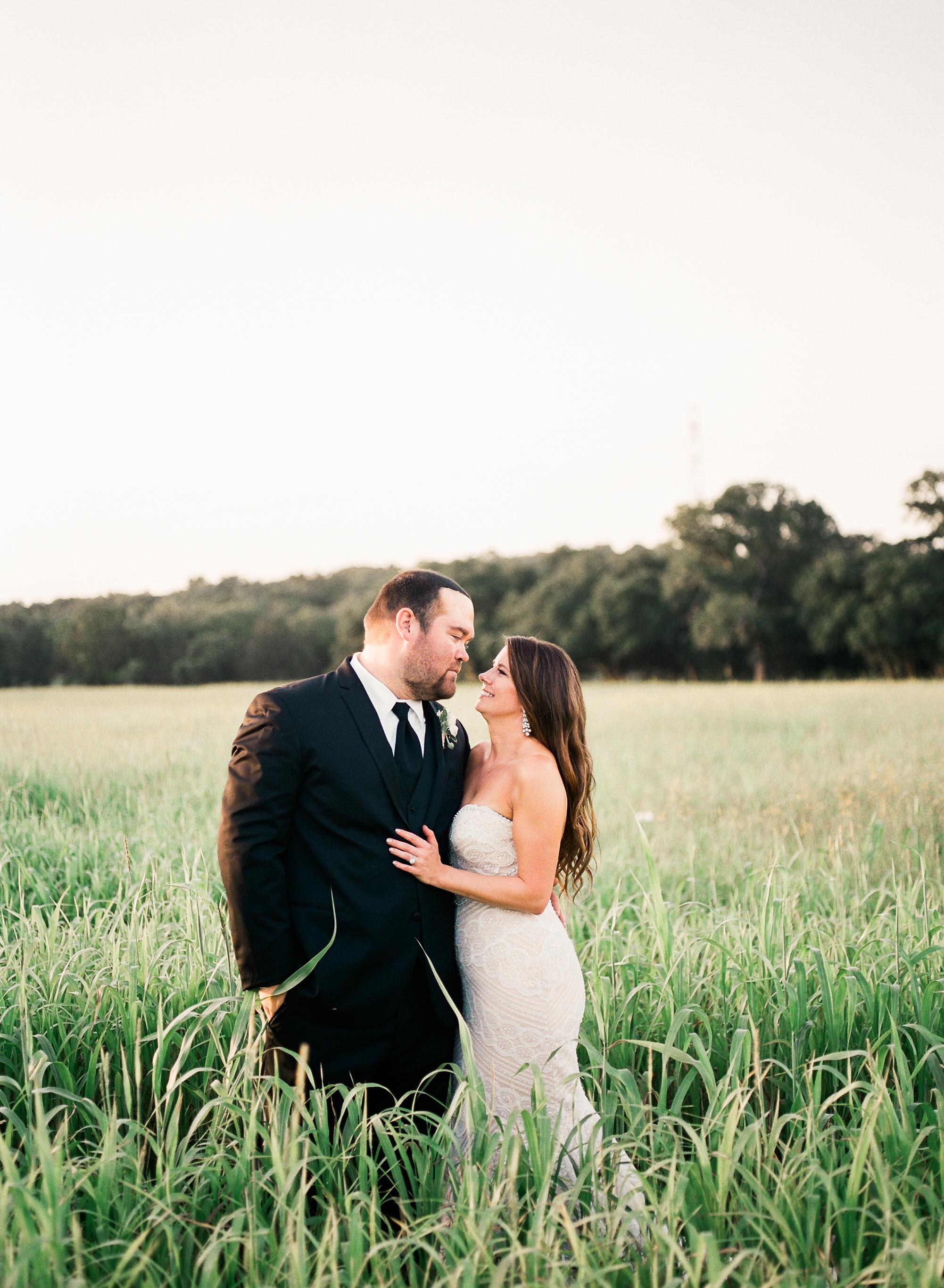 San-Antonio-Wedding-Tara-Austin-11.jpg