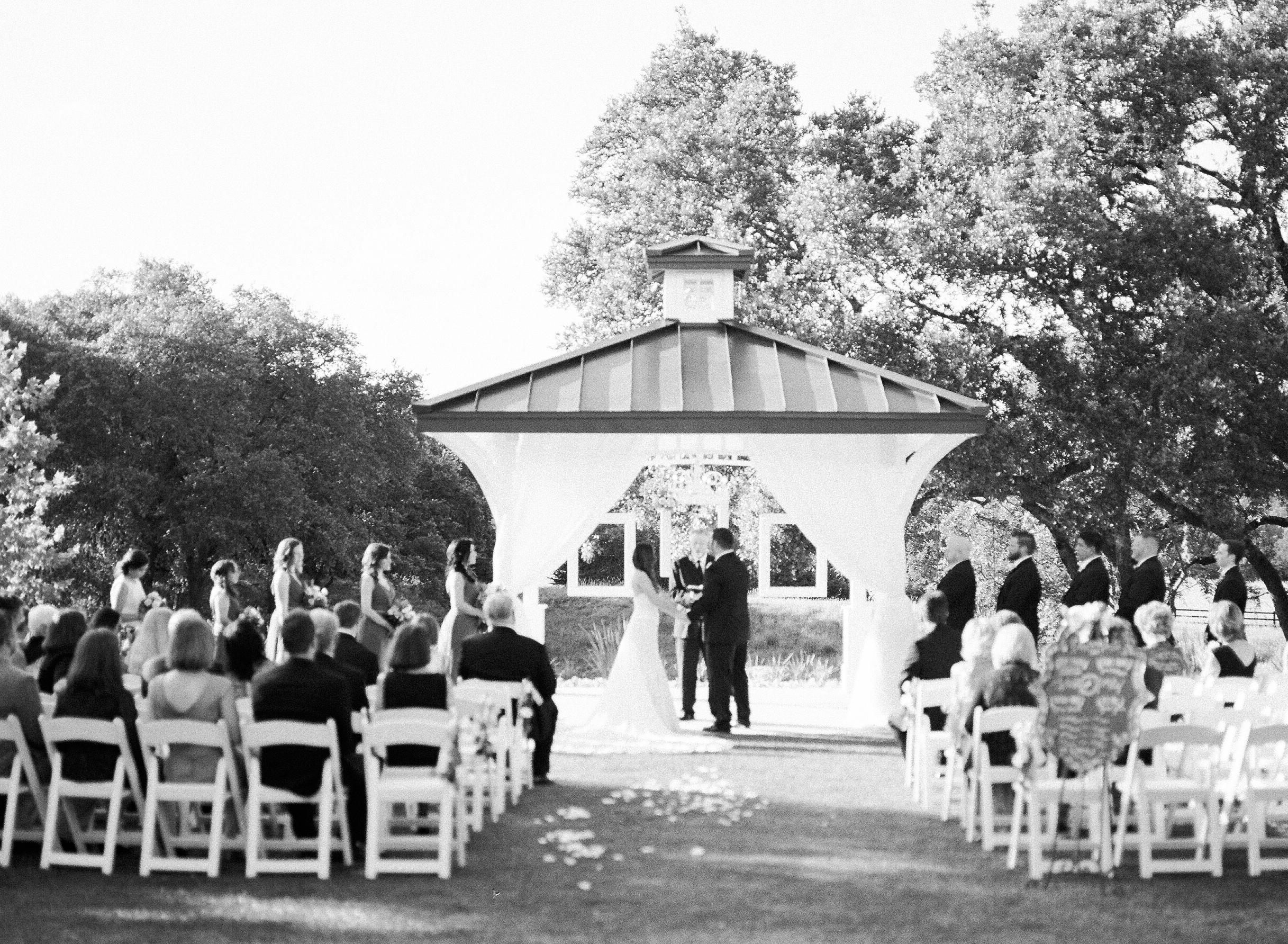 San-Antonio-Wedding-Tara-Austin-8.jpg