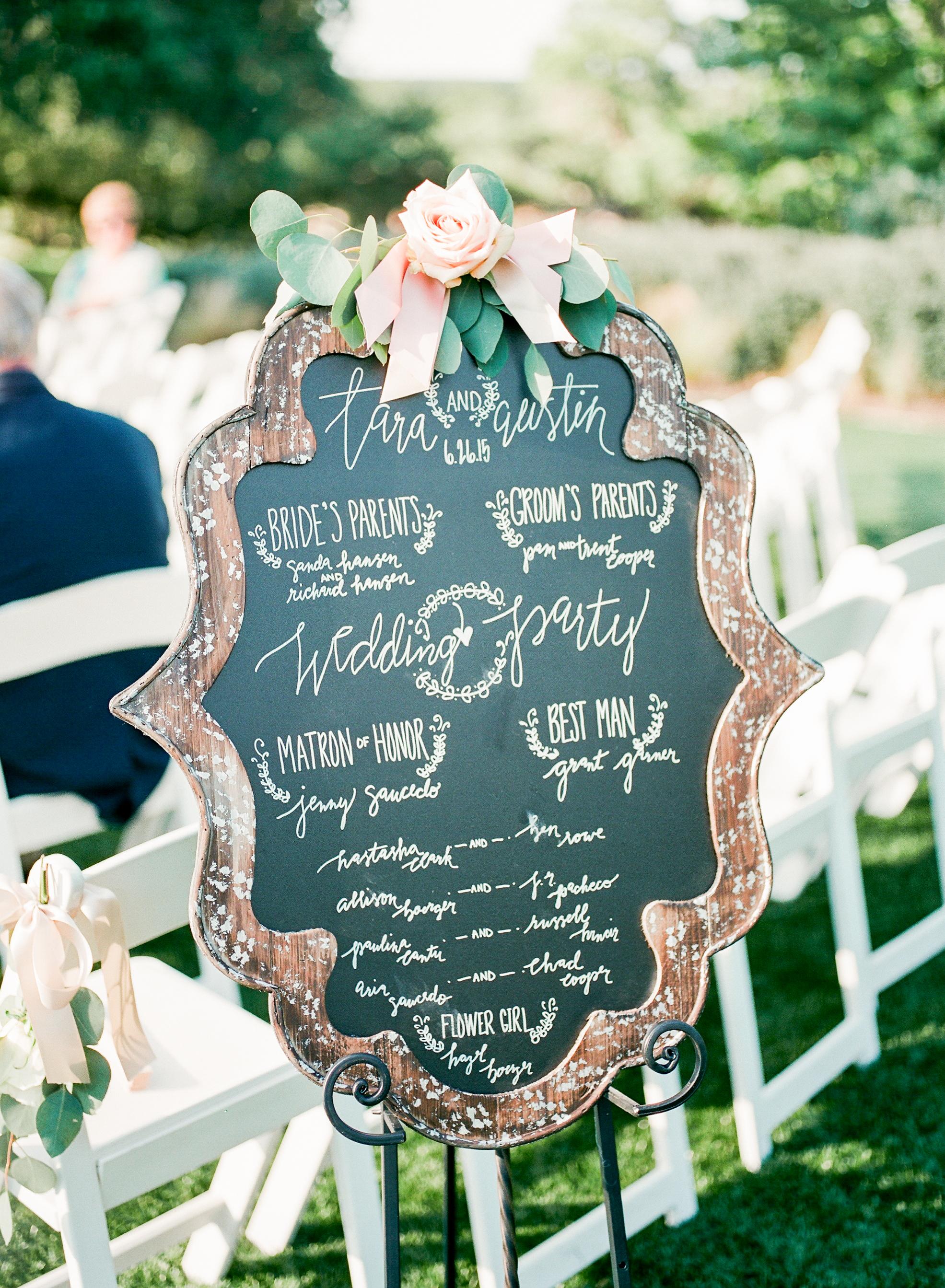San-Antonio-Wedding-Tara-Austin-2.jpg
