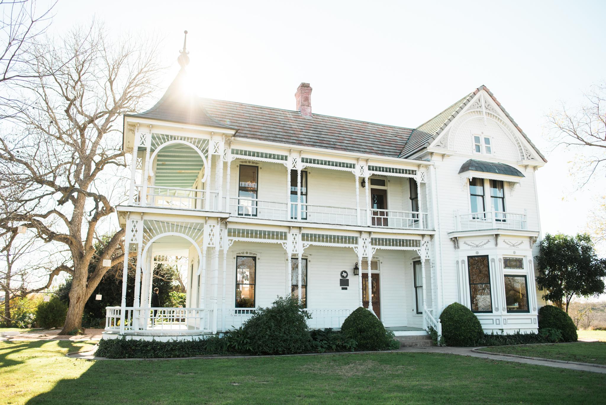 Barr-Mansion-blog-2.png