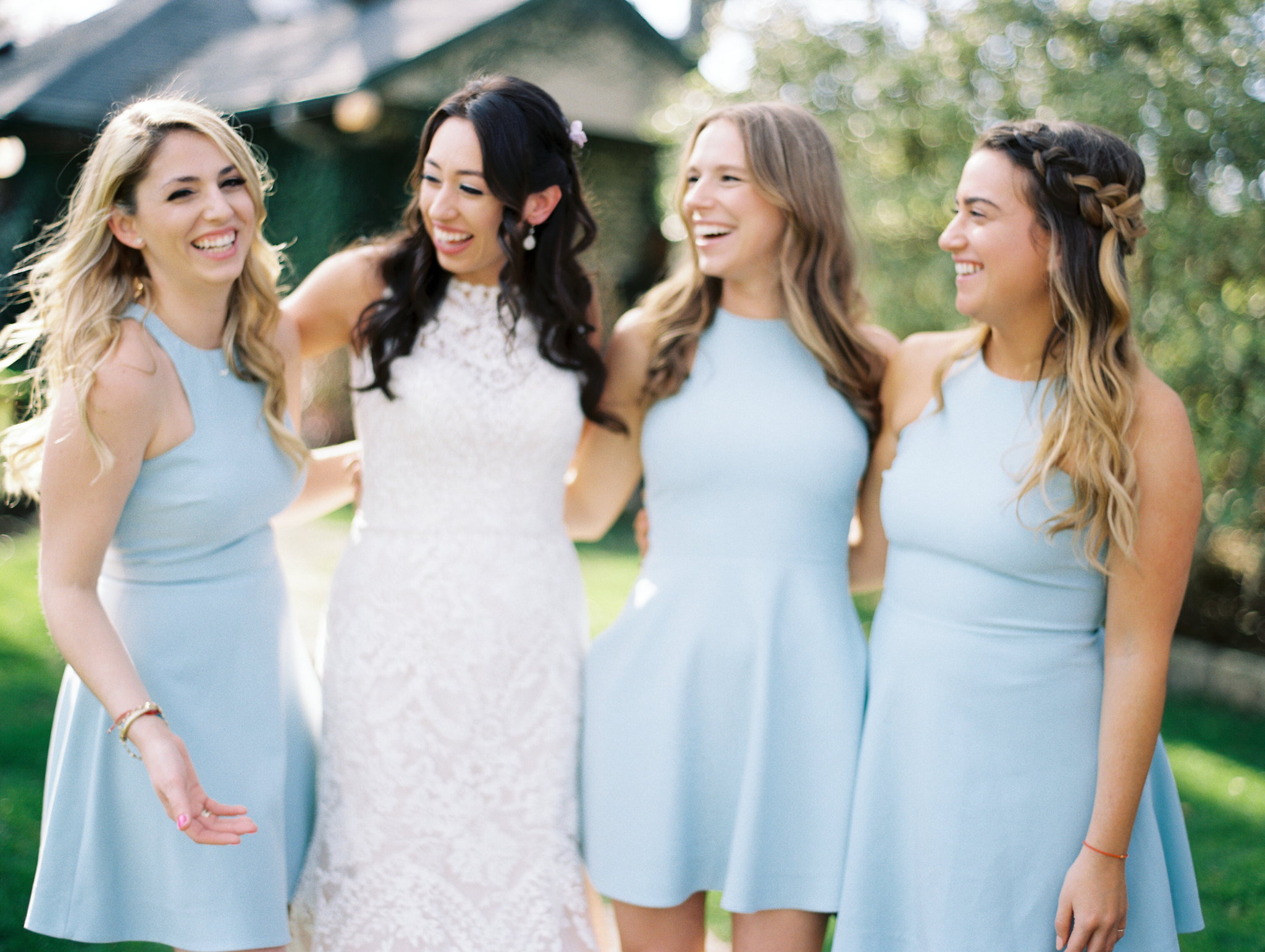 Hummingbird-House-Wedding-M-M-116.png