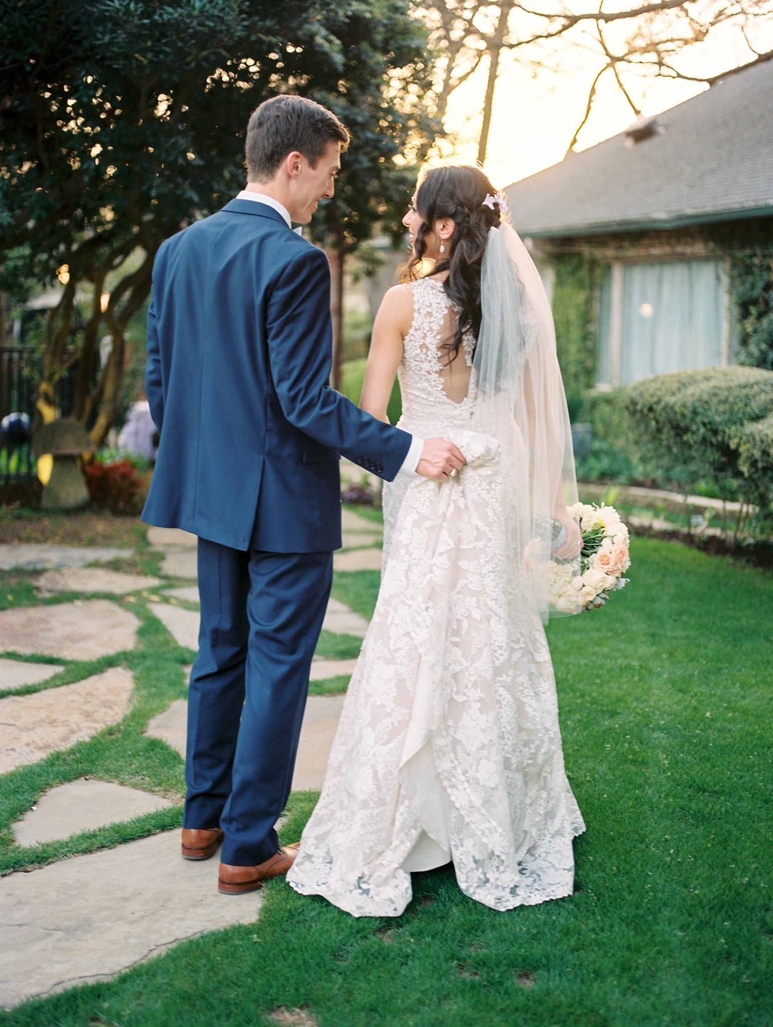 Hummingbird-House-Wedding-M-M-439.png