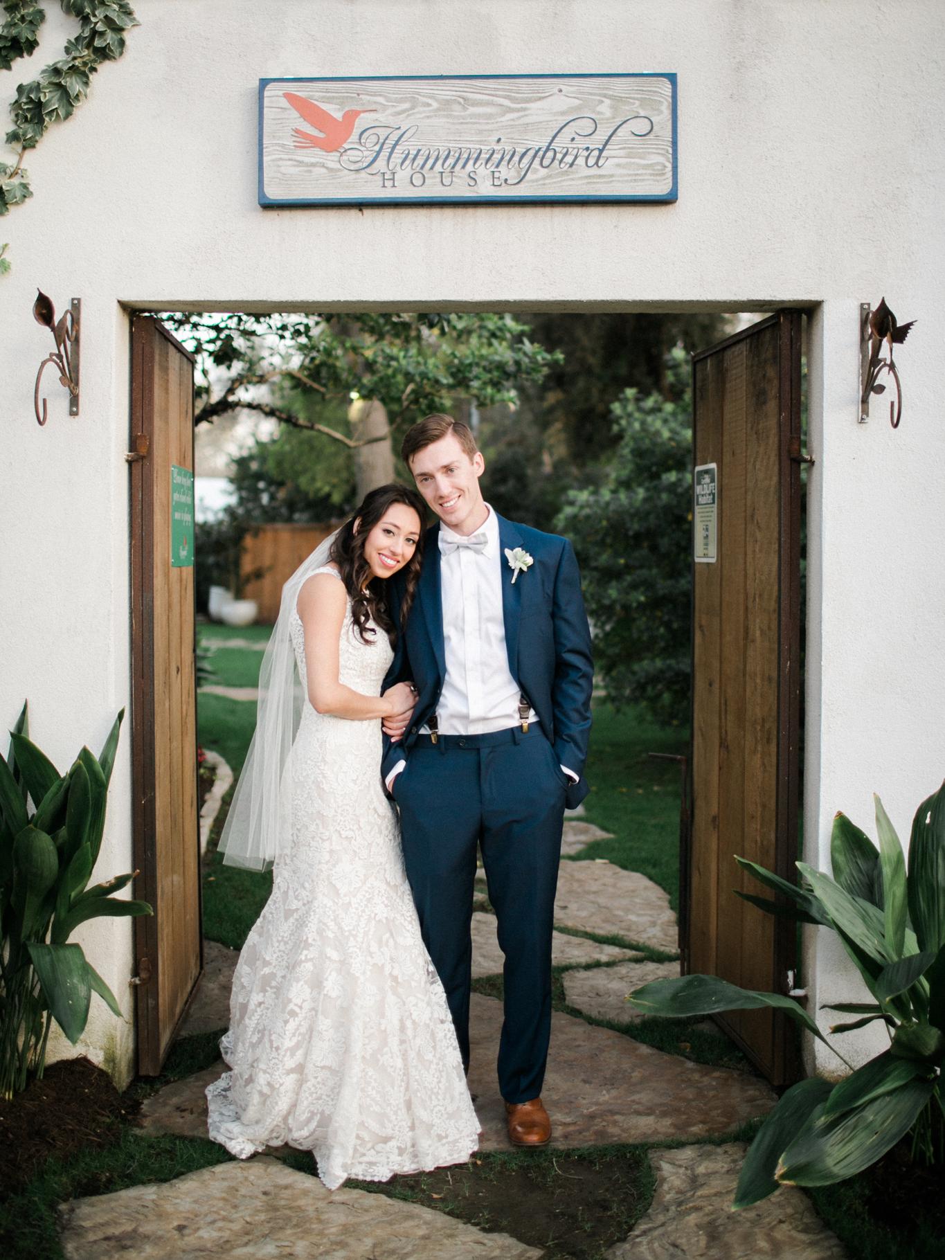 Hummingbird-House-Wedding-M-M-458.png
