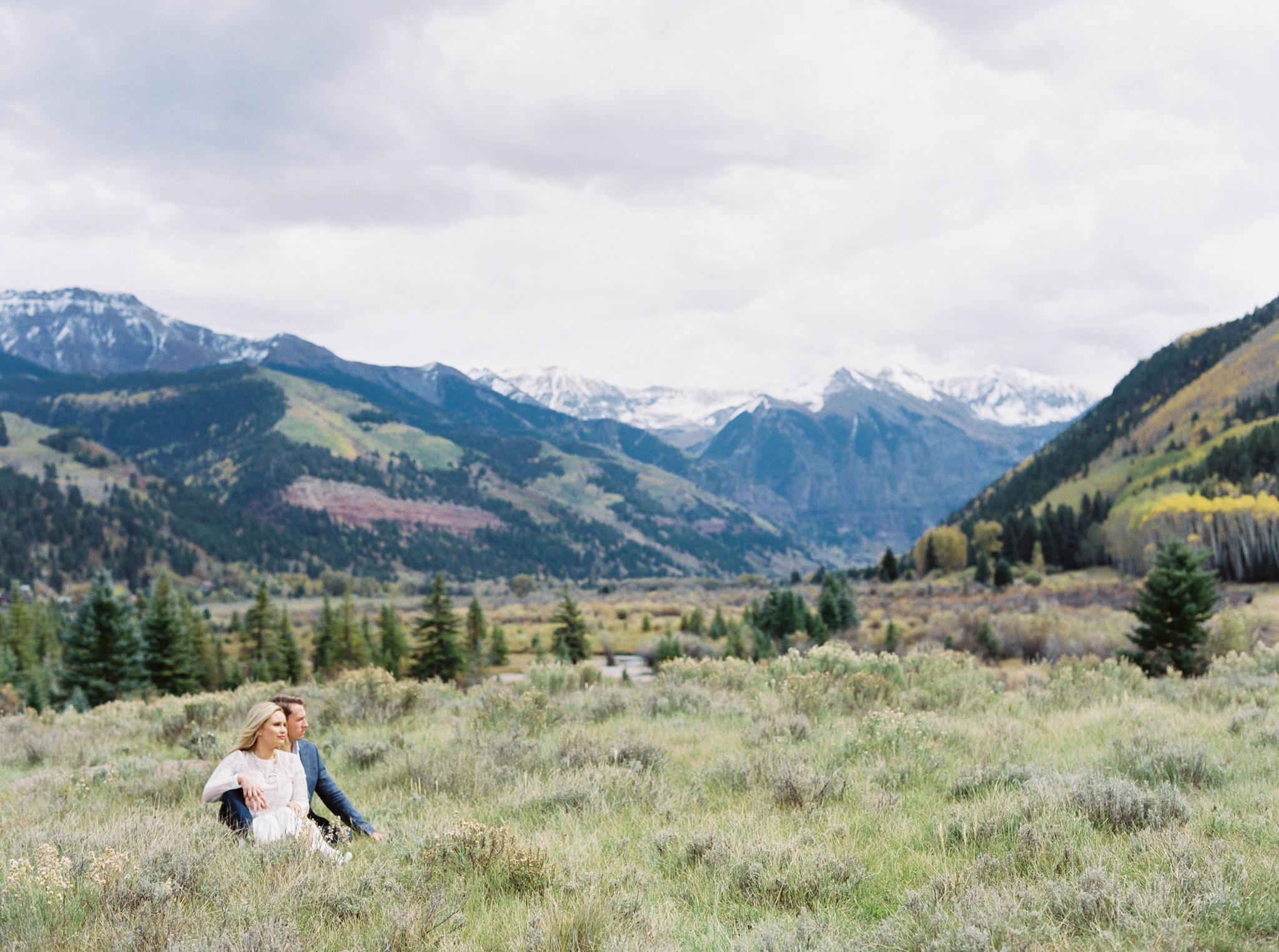 telluride-colorado-engagement-74.png