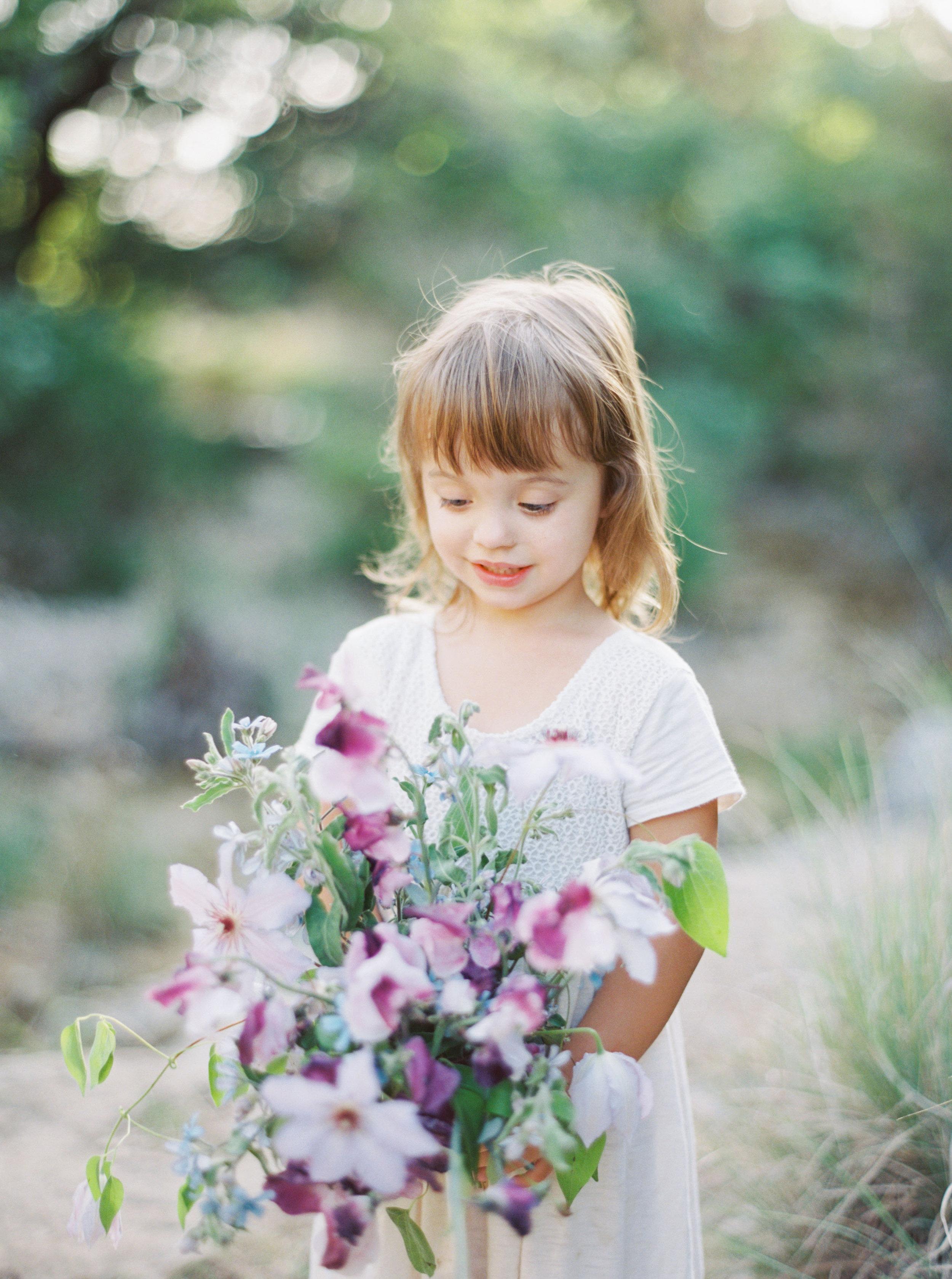 Alyssa Garza Favorites-0005.jpg