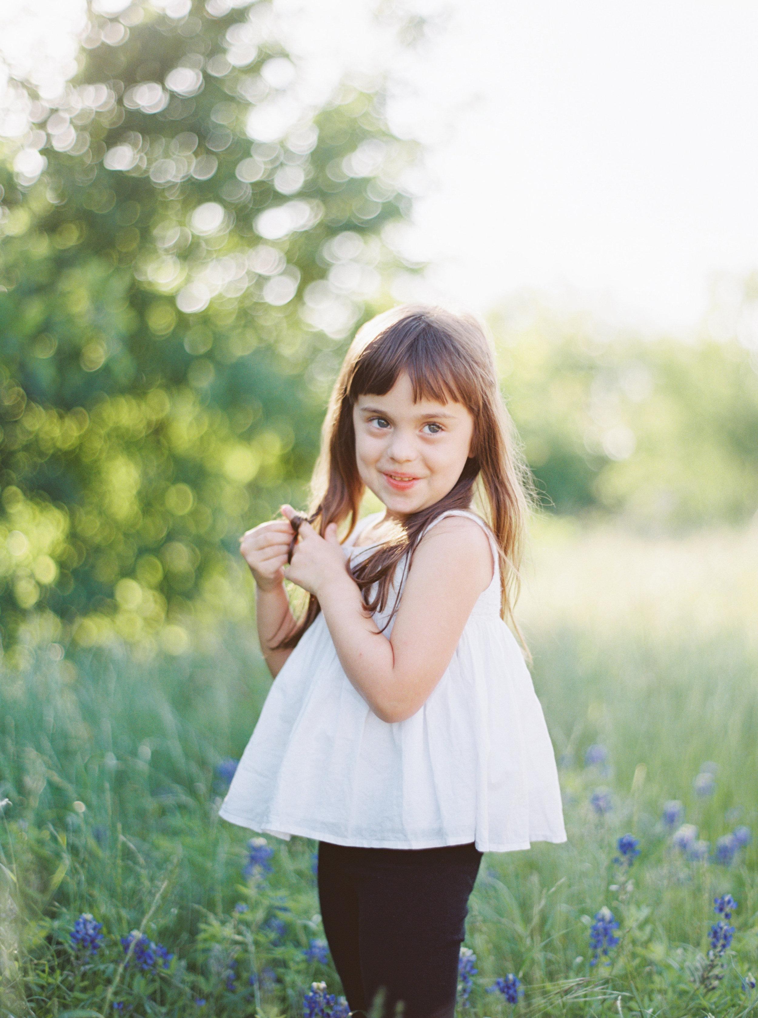 Alyssa Garza Favorites-0008.jpg