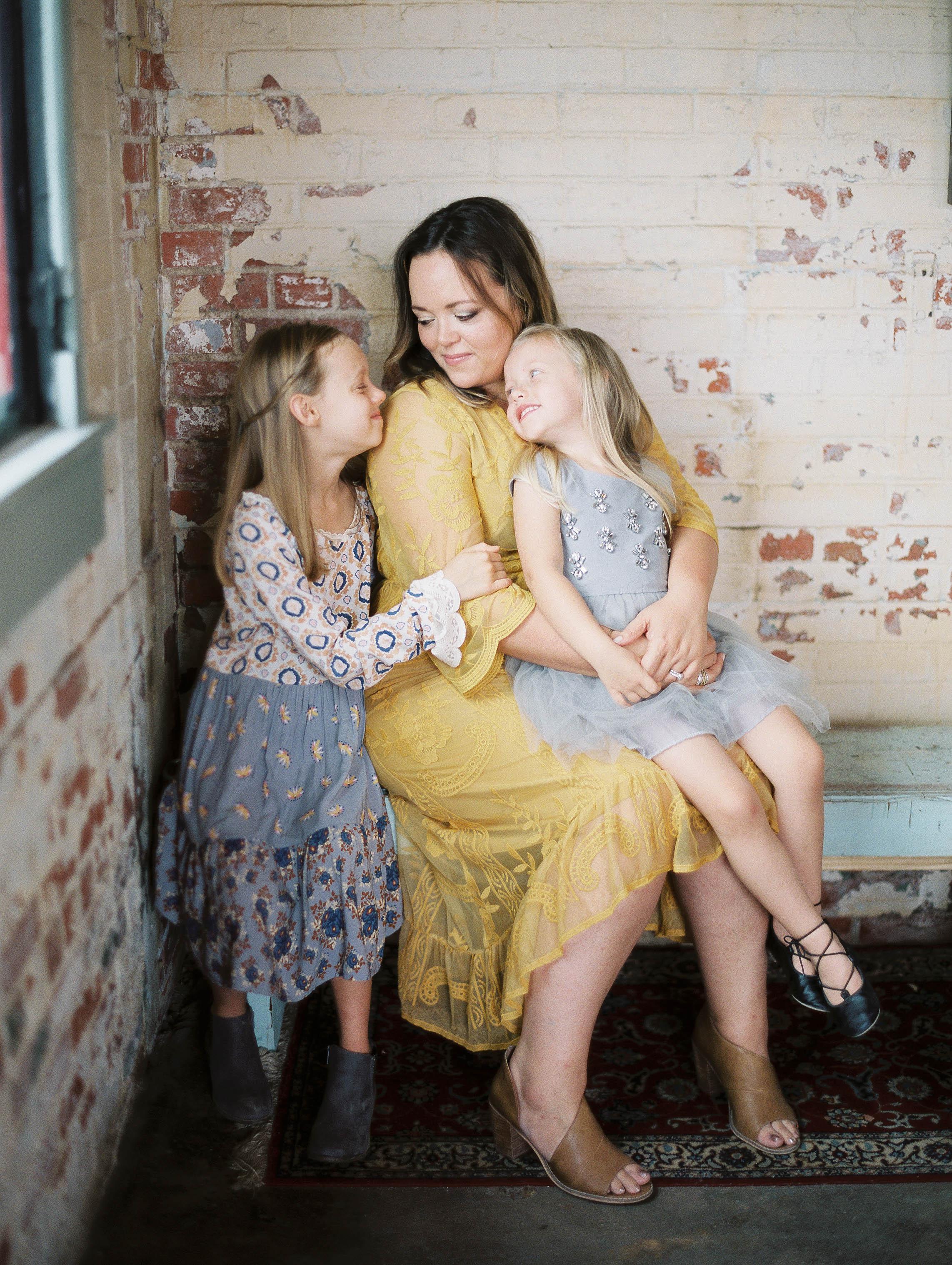 Sarah-Family-Mini-42.jpg