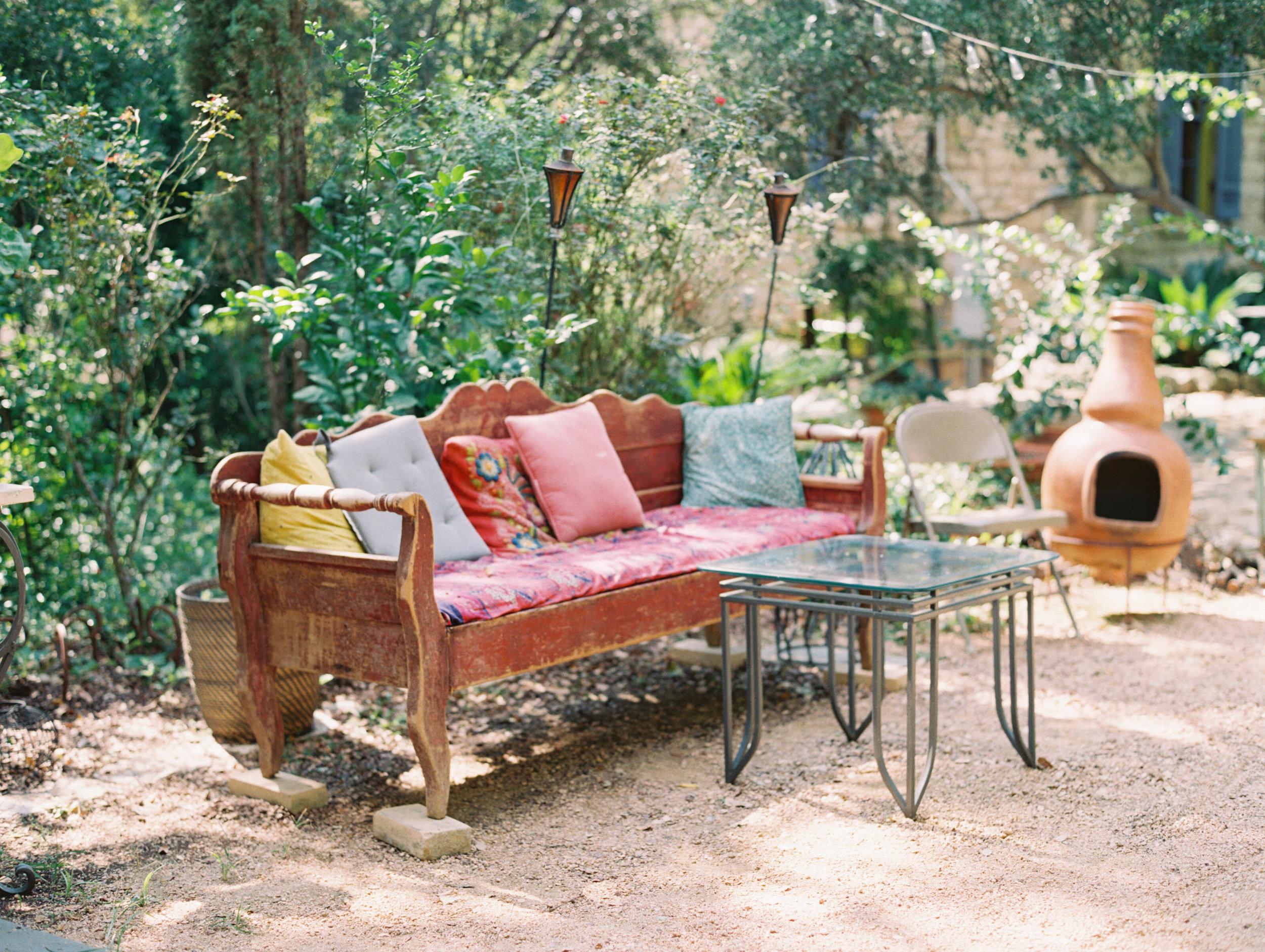 Alex-Kyrany-Wedding-Jennifers-Gardens-12.jpg