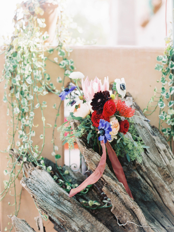 Alex-Kyrany-Wedding-Jennifers-Gardens-13.jpg
