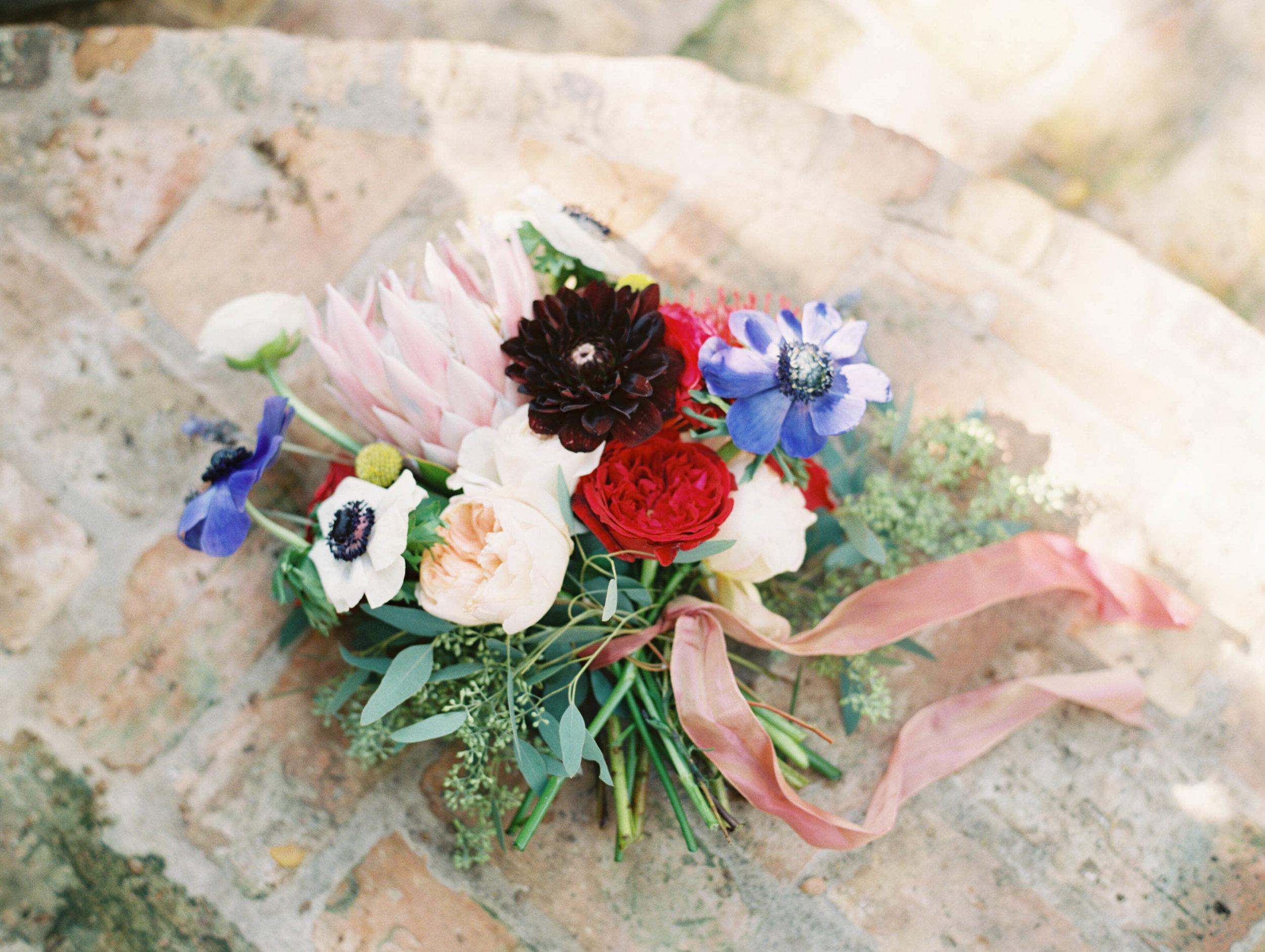 Alex-Kyrany-Wedding-Jennifers-Gardens-28.jpg