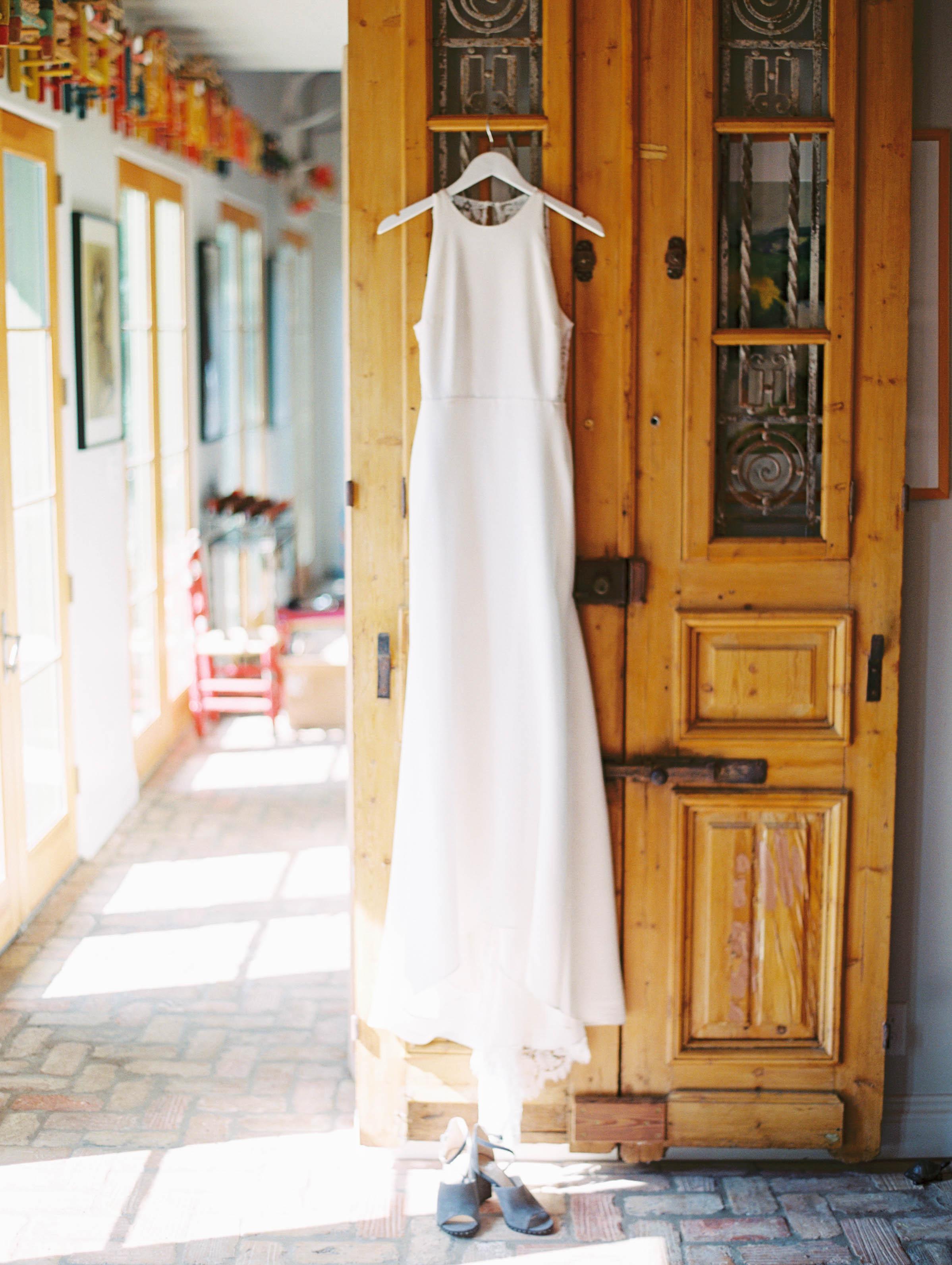 Alex-Kyrany-Wedding-Jennifers-Gardens-29.jpg