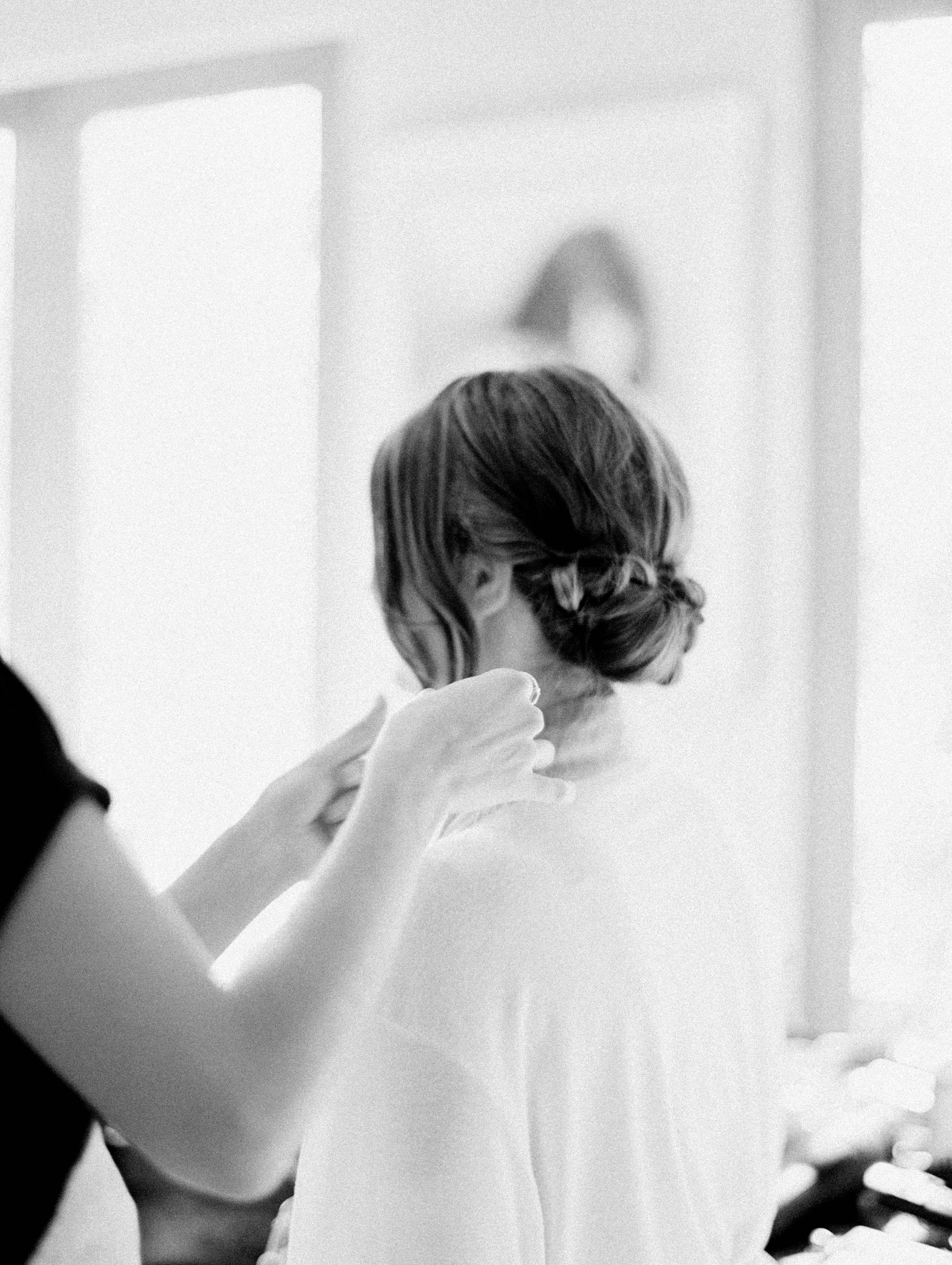 Alex-Kyrany-Wedding-Jennifers-Gardens-38.jpg