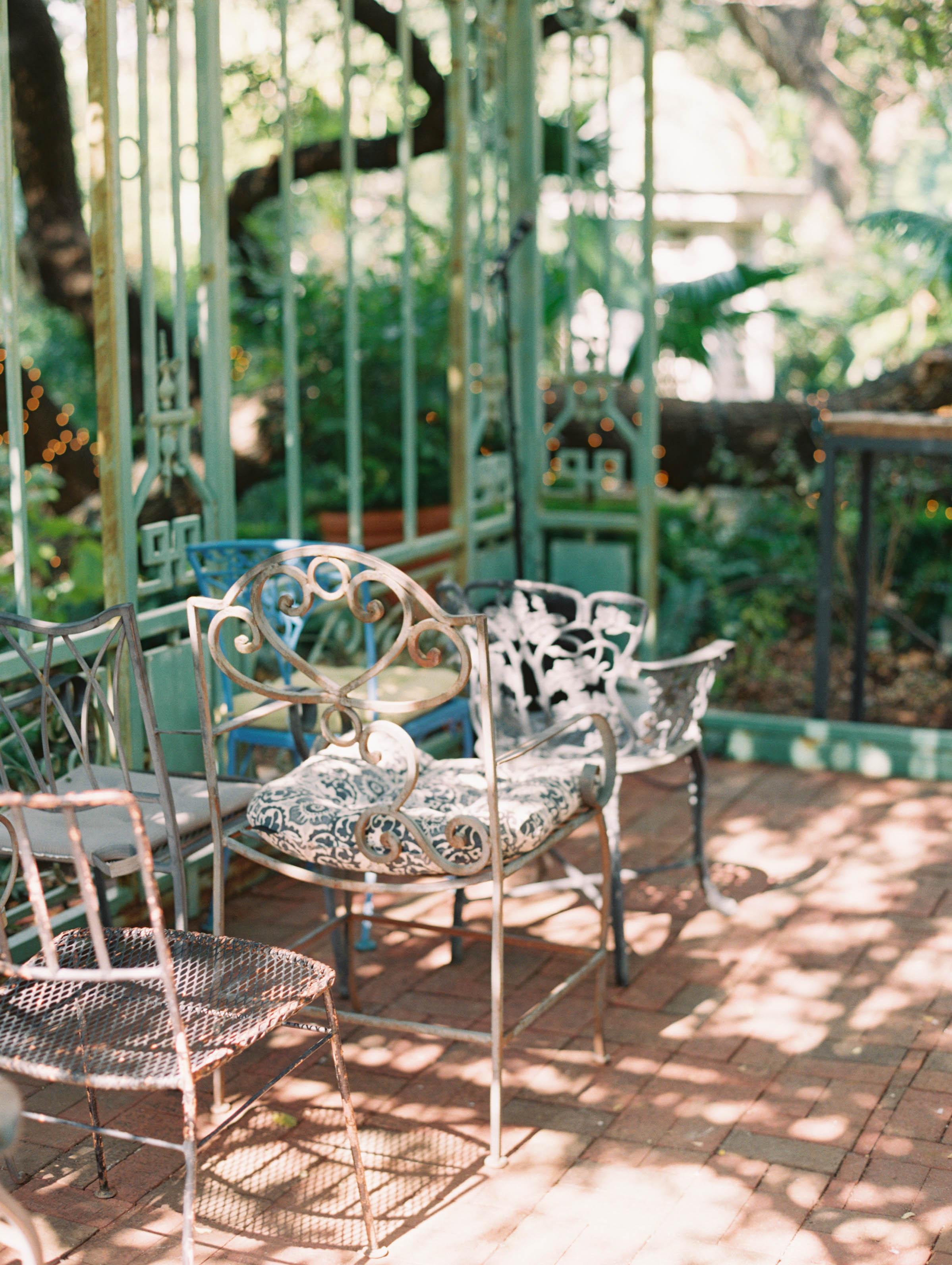 Alex-Kyrany-Wedding-Jennifers-Gardens-54.jpg