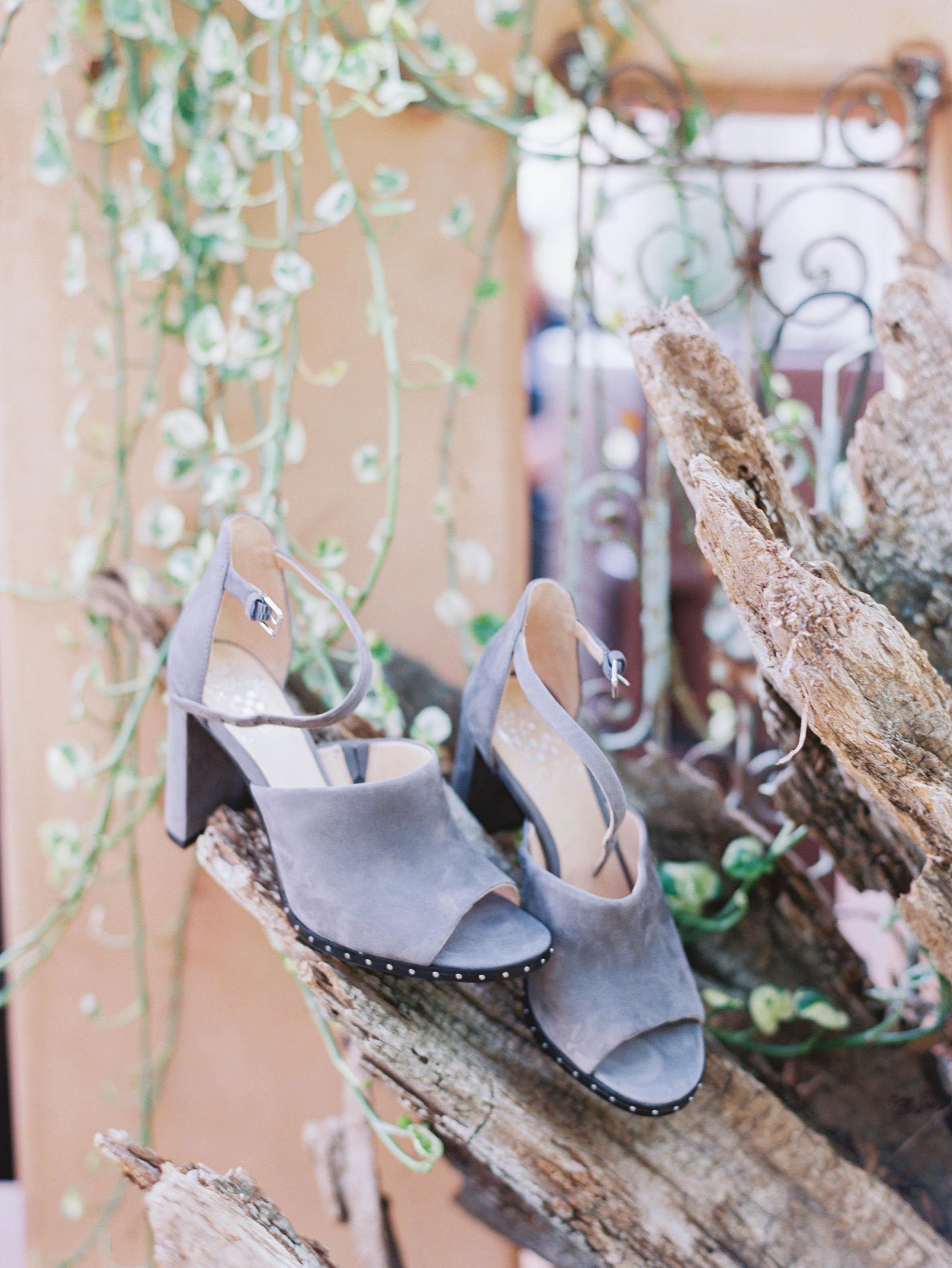 Alex-Kyrany-Wedding-Jennifers-Gardens-50.jpg
