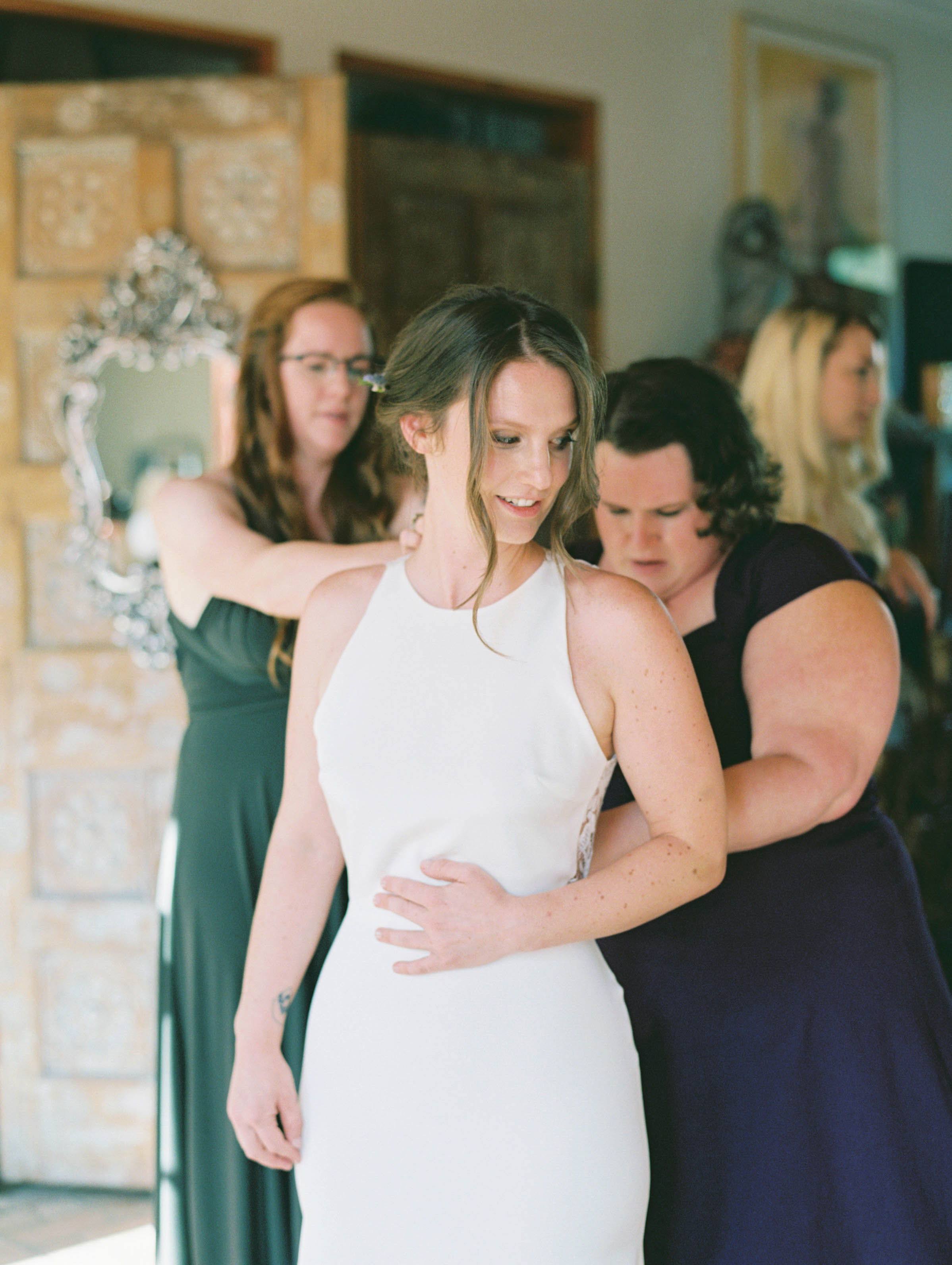 Alex-Kyrany-Wedding-Jennifers-Gardens-61.jpg