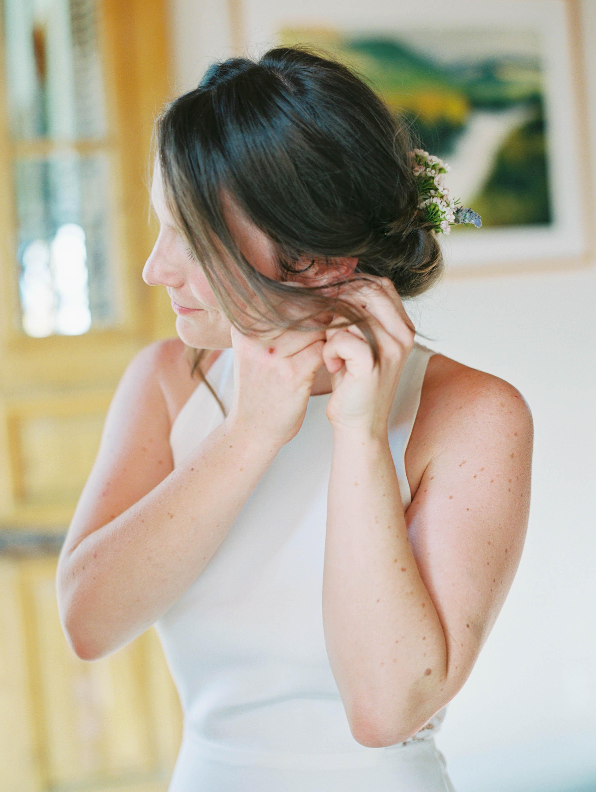Alex-Kyrany-Wedding-Jennifers-Gardens-81.jpg