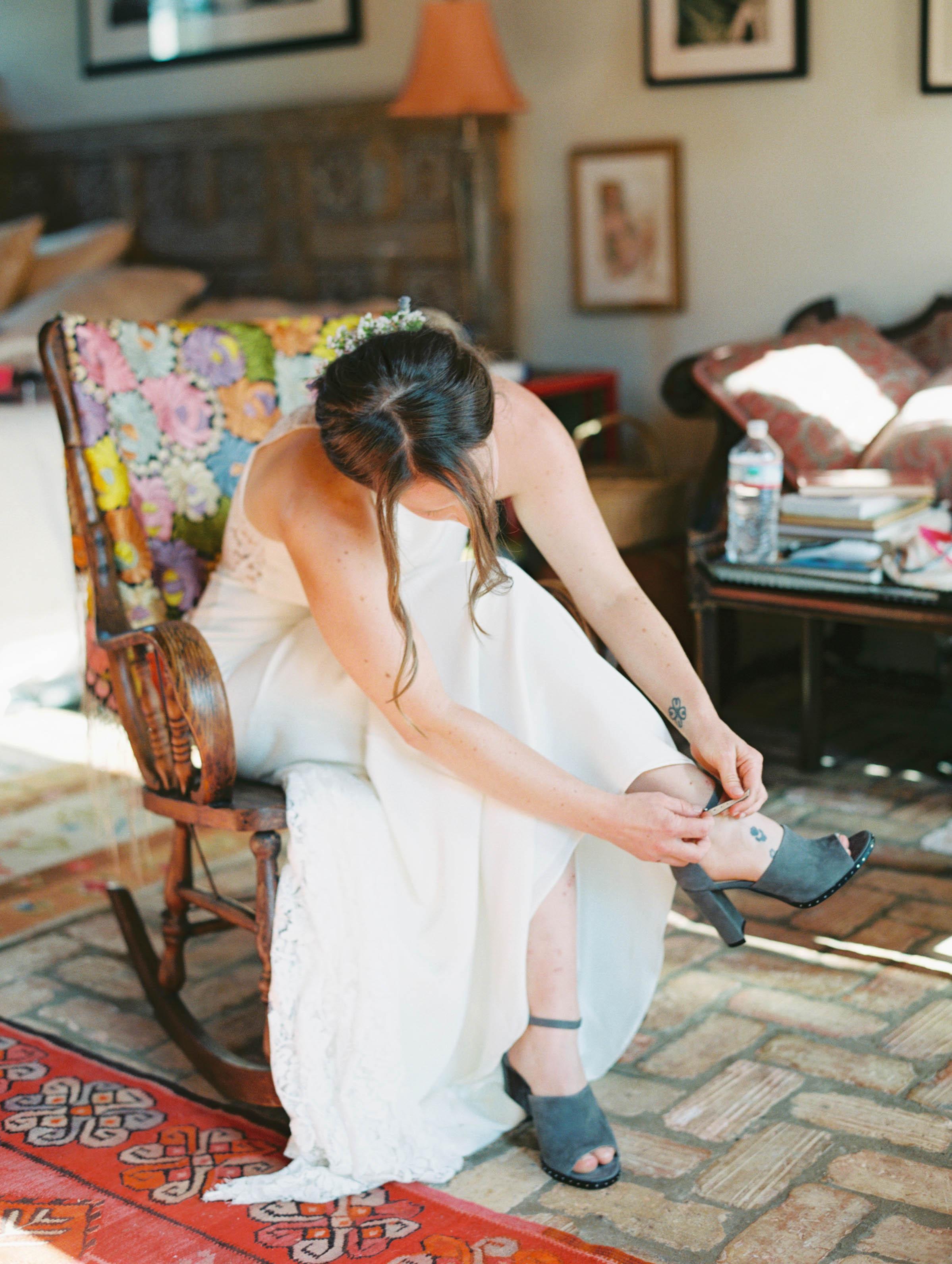Alex-Kyrany-Wedding-Jennifers-Gardens-90.jpg