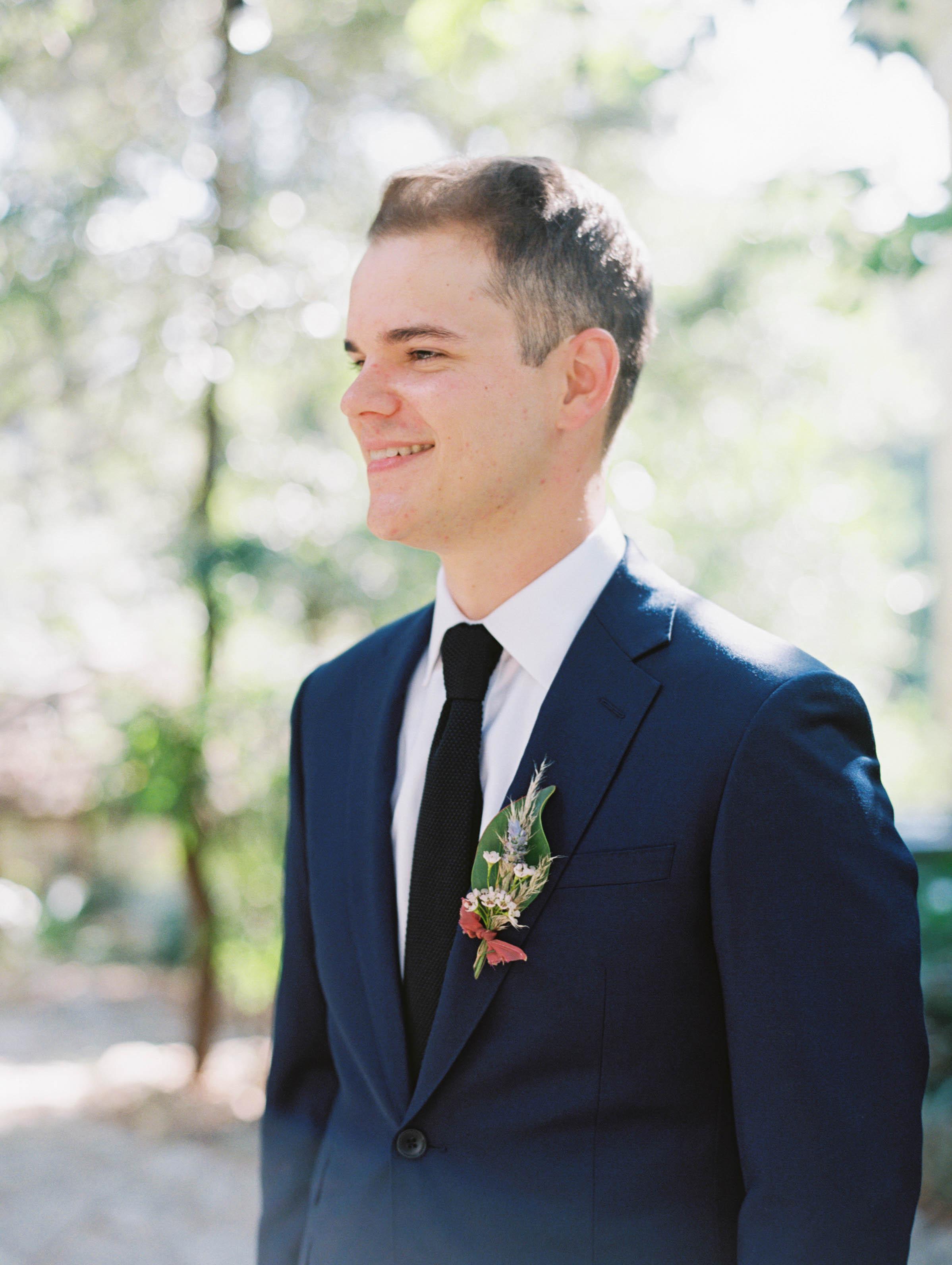 Alex-Kyrany-Wedding-Jennifers-Gardens-113.jpg