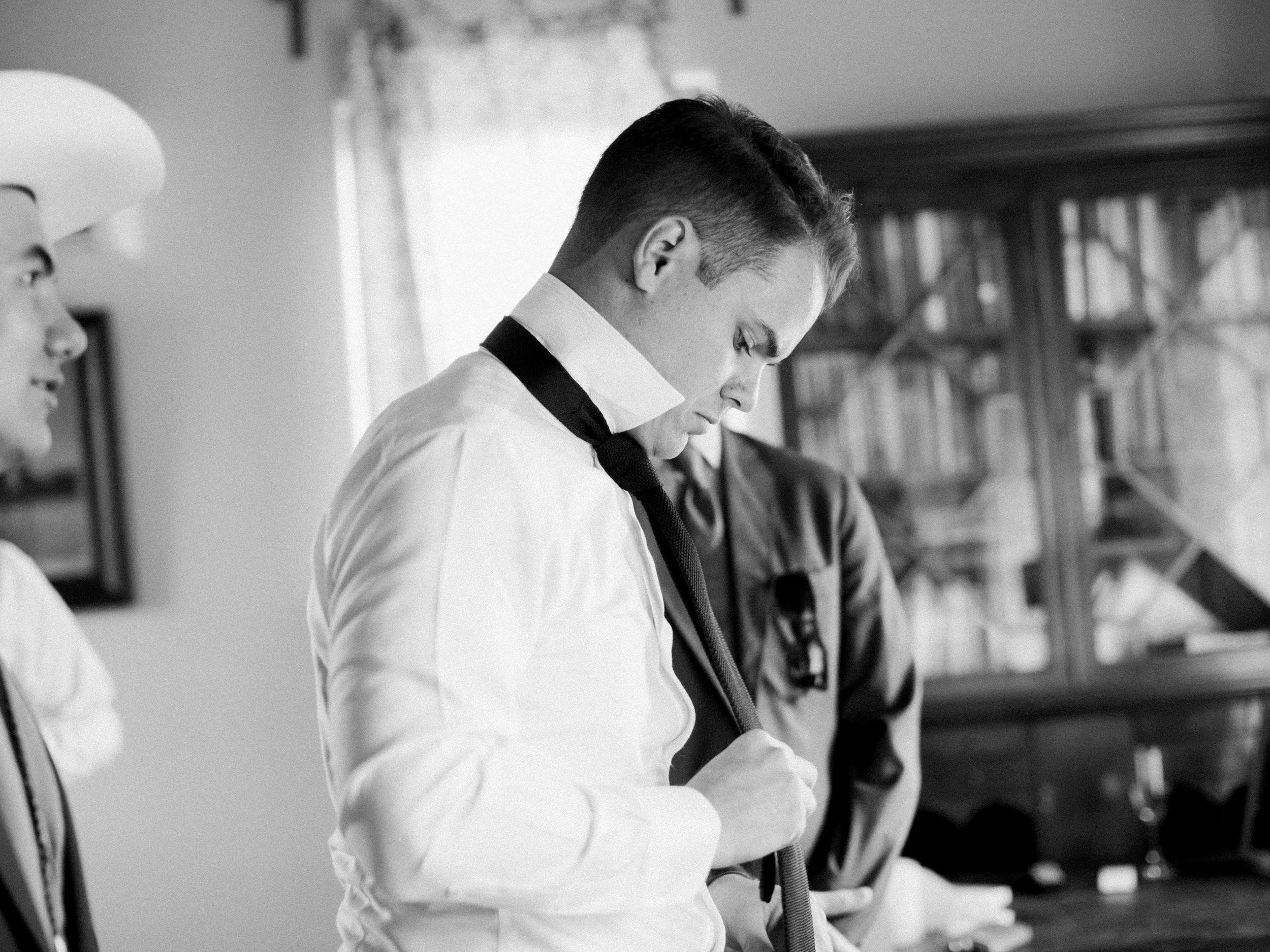 Alex-Kyrany-Wedding-Jennifers-Gardens-107.jpg