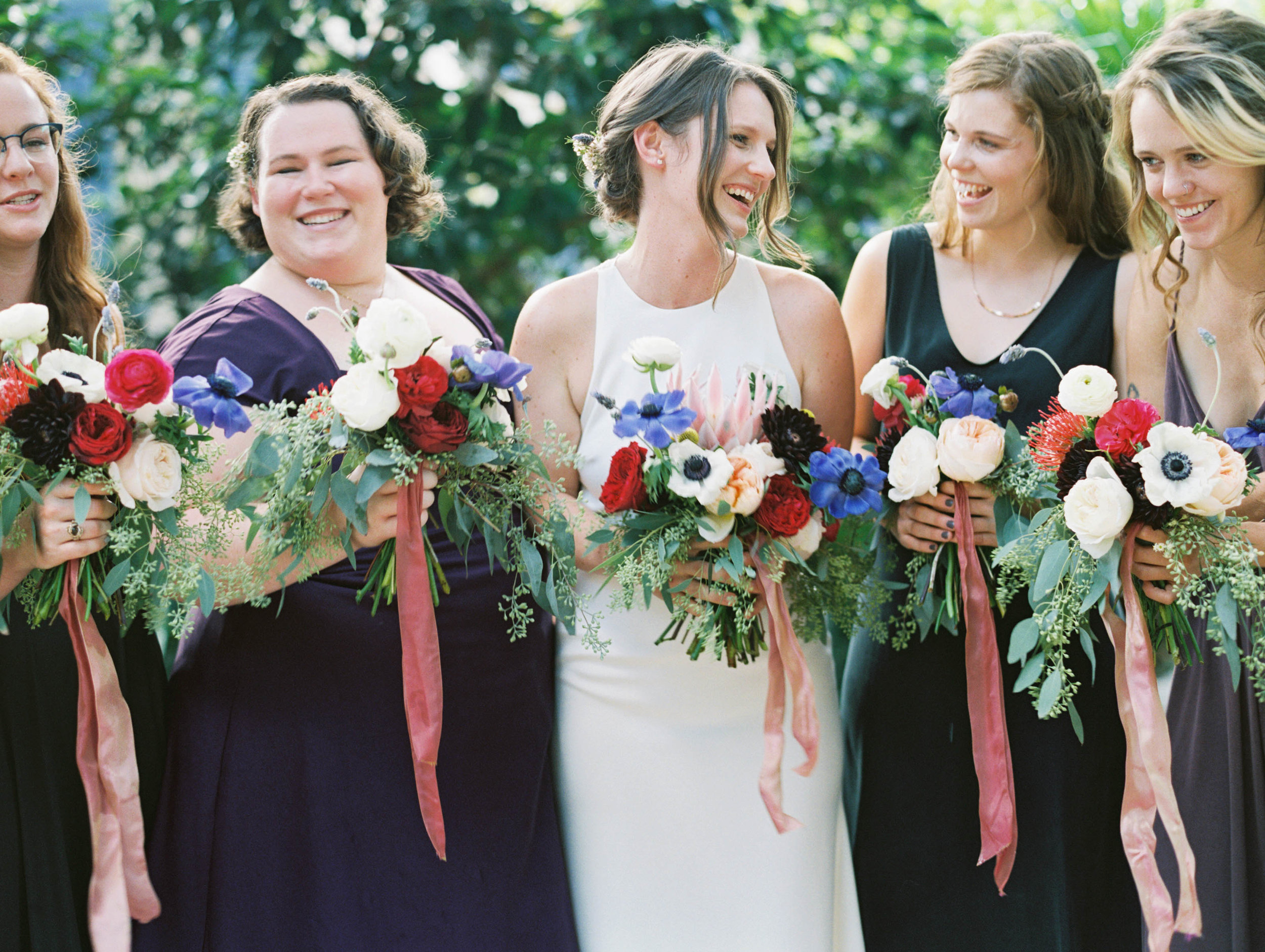Alex-Kyrany-Wedding-Jennifers-Gardens-145.jpg