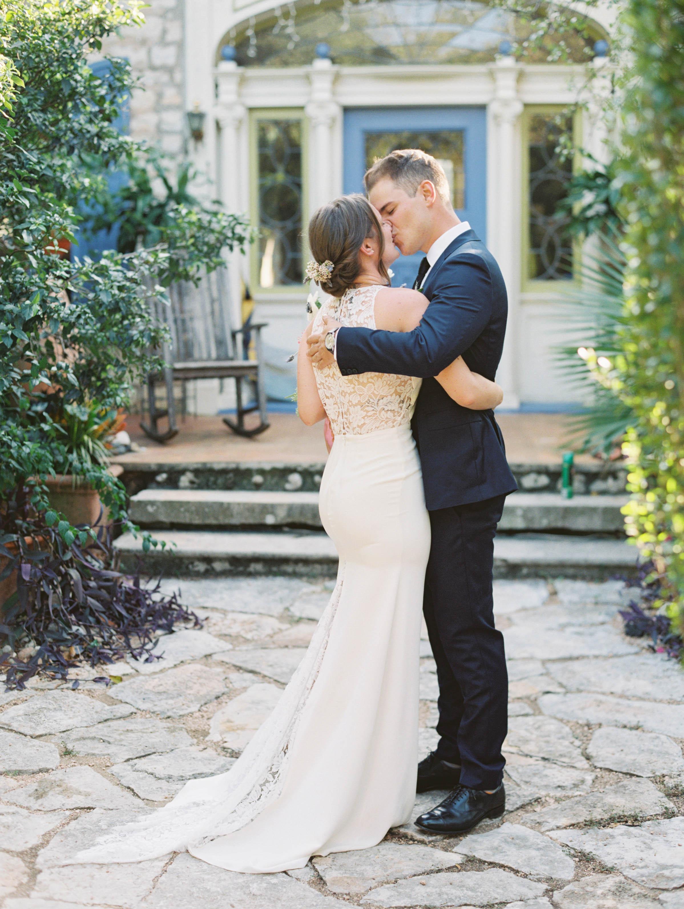 Alex-Kyrany-Wedding-Jennifers-Gardens-173.jpg