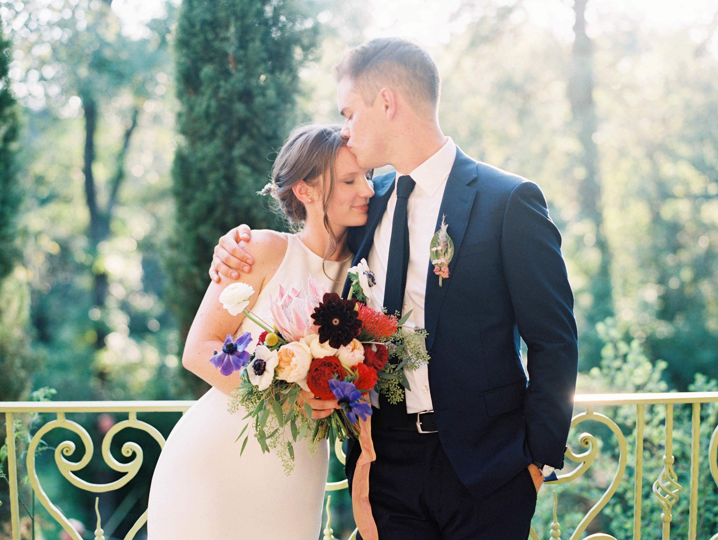 Alex-Kyrany-Wedding-Jennifers-Gardens-188.jpg
