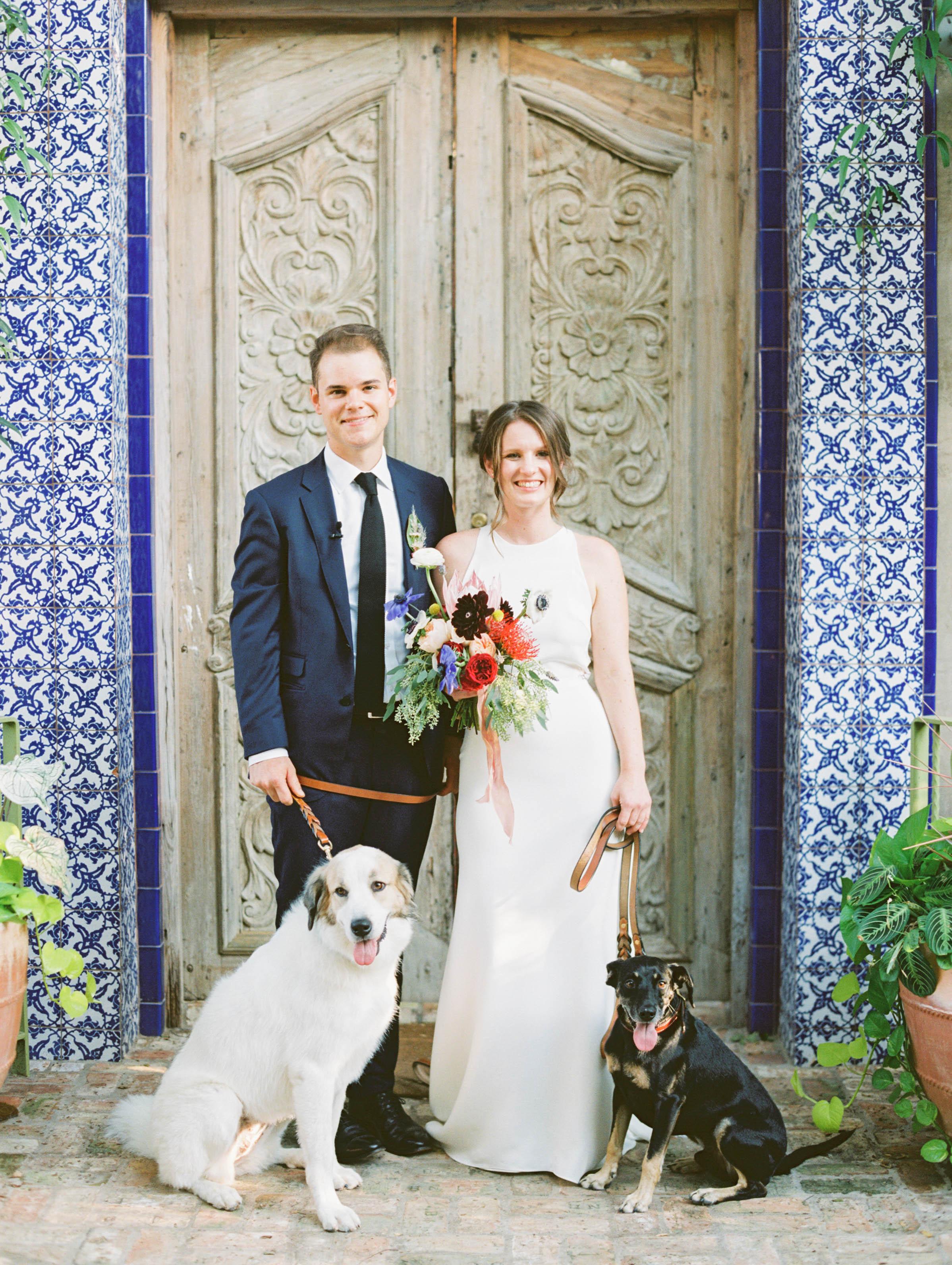 Alex-Kyrany-Wedding-Jennifers-Gardens-198.jpg